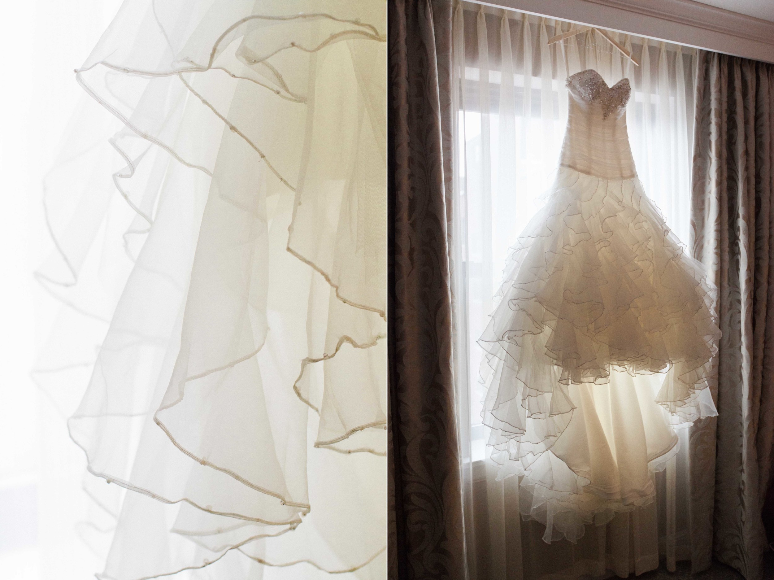 Sqwires Wedding Photos-1007 copy.jpg