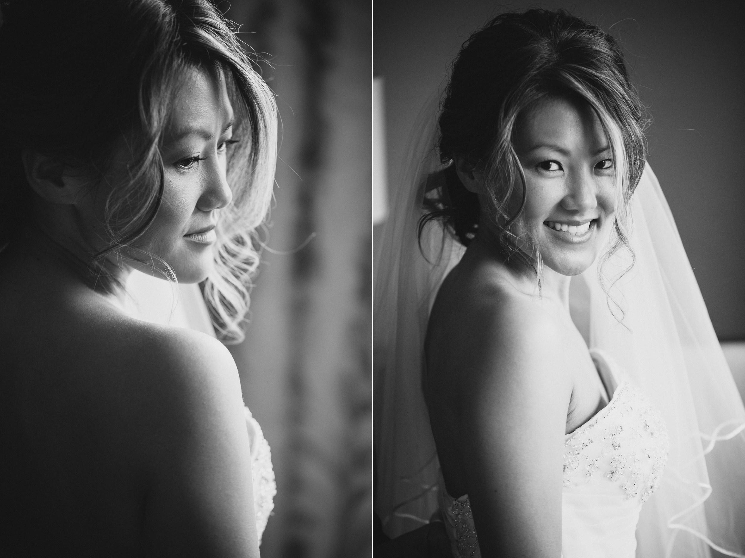Sqwires Wedding Photos-1009 copy.jpg