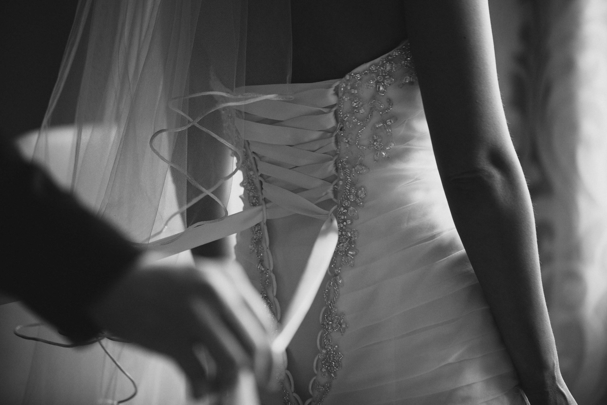 Sqwires Wedding Photos-1010.jpg