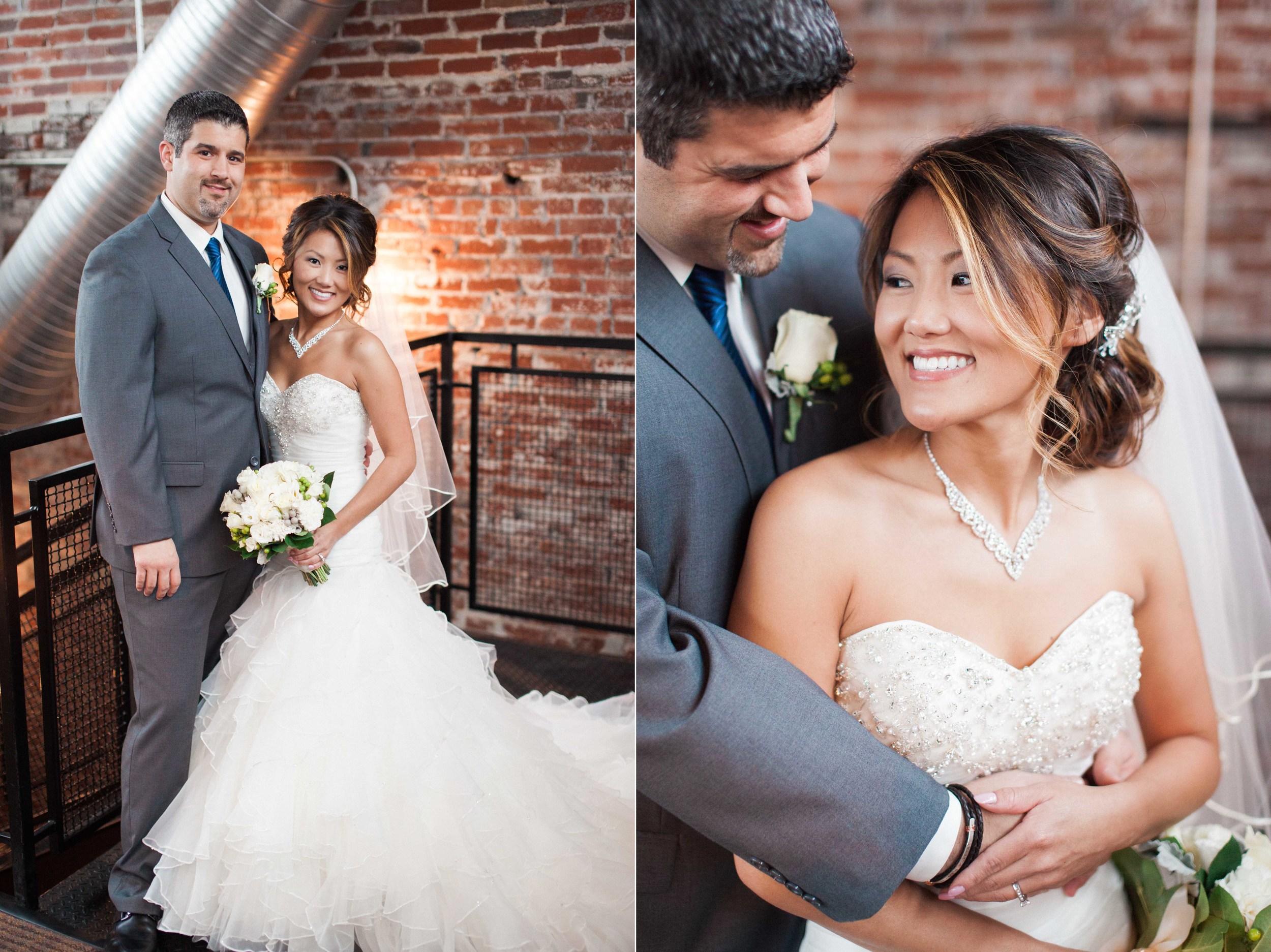 Sqwires Wedding Photos-1012 copy.jpg