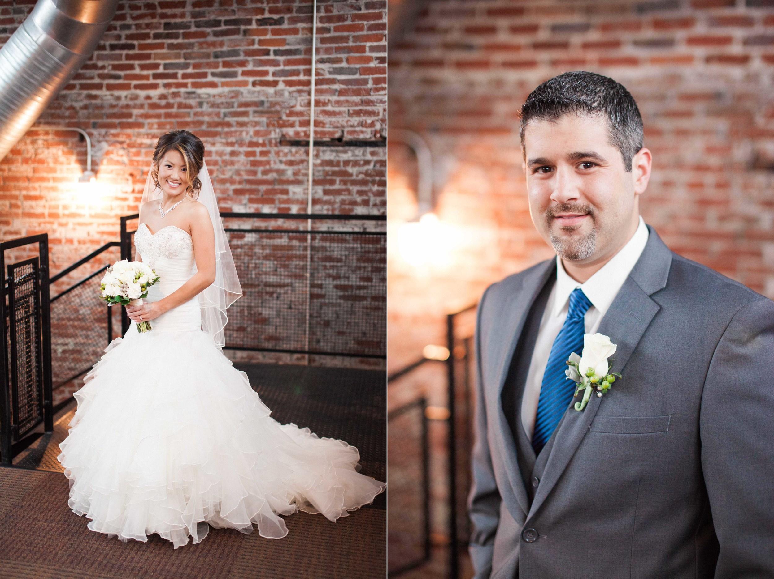 Sqwires Wedding Photos-1017 copy.jpg