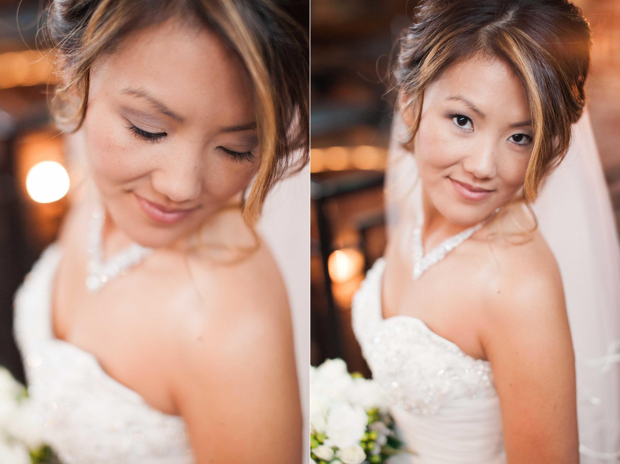 Sqwires Wedding Photos-1019 copy.jpg