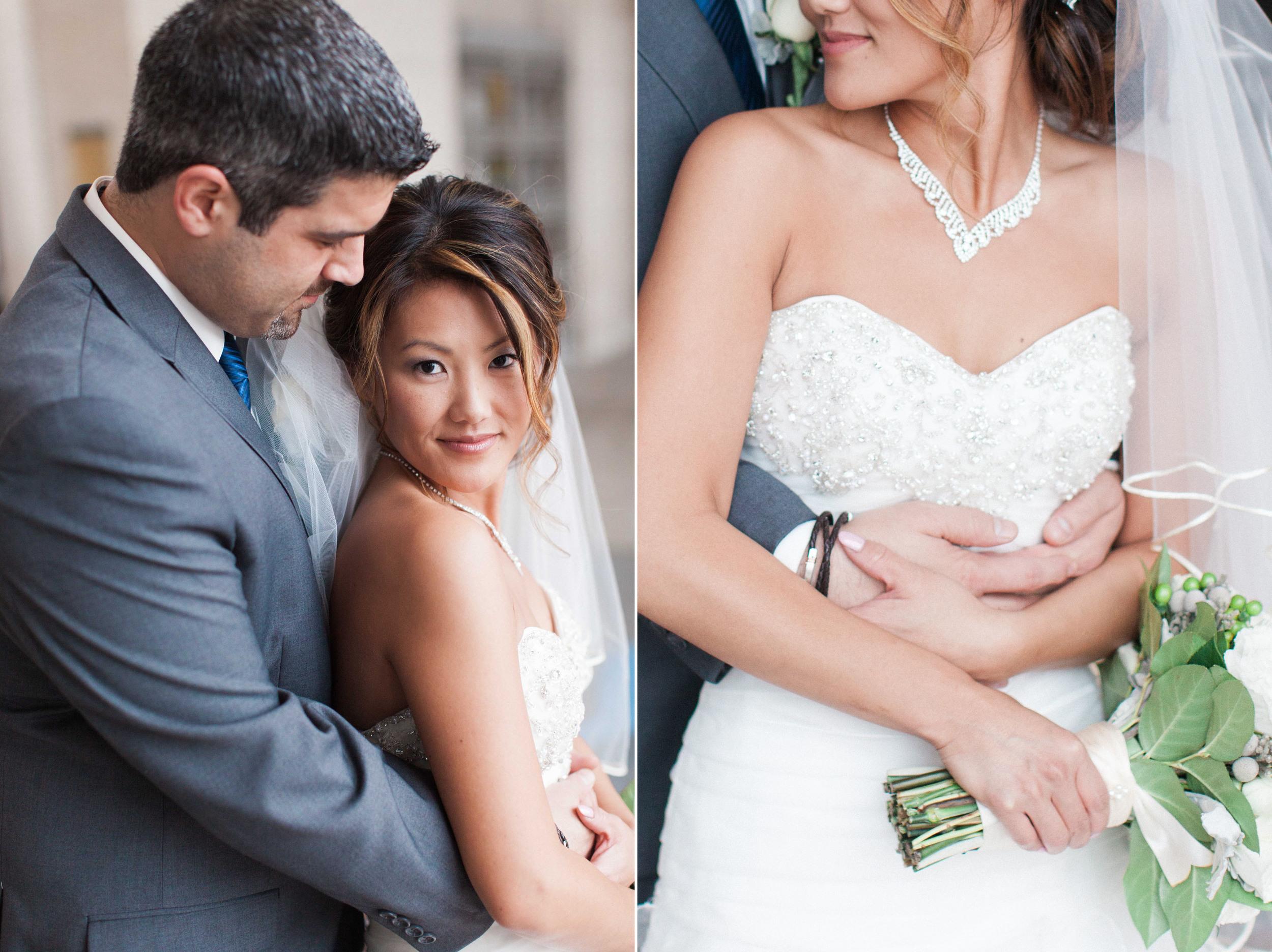 Sqwires Wedding Photos-1022 copy.jpg