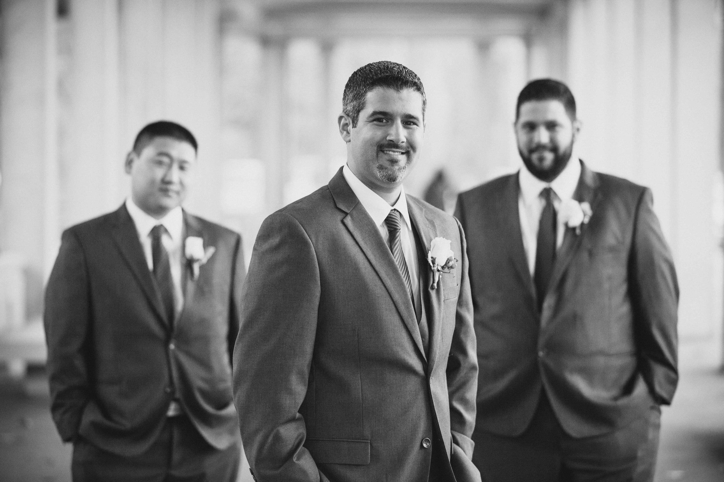 Sqwires Wedding Photos-1024.jpg