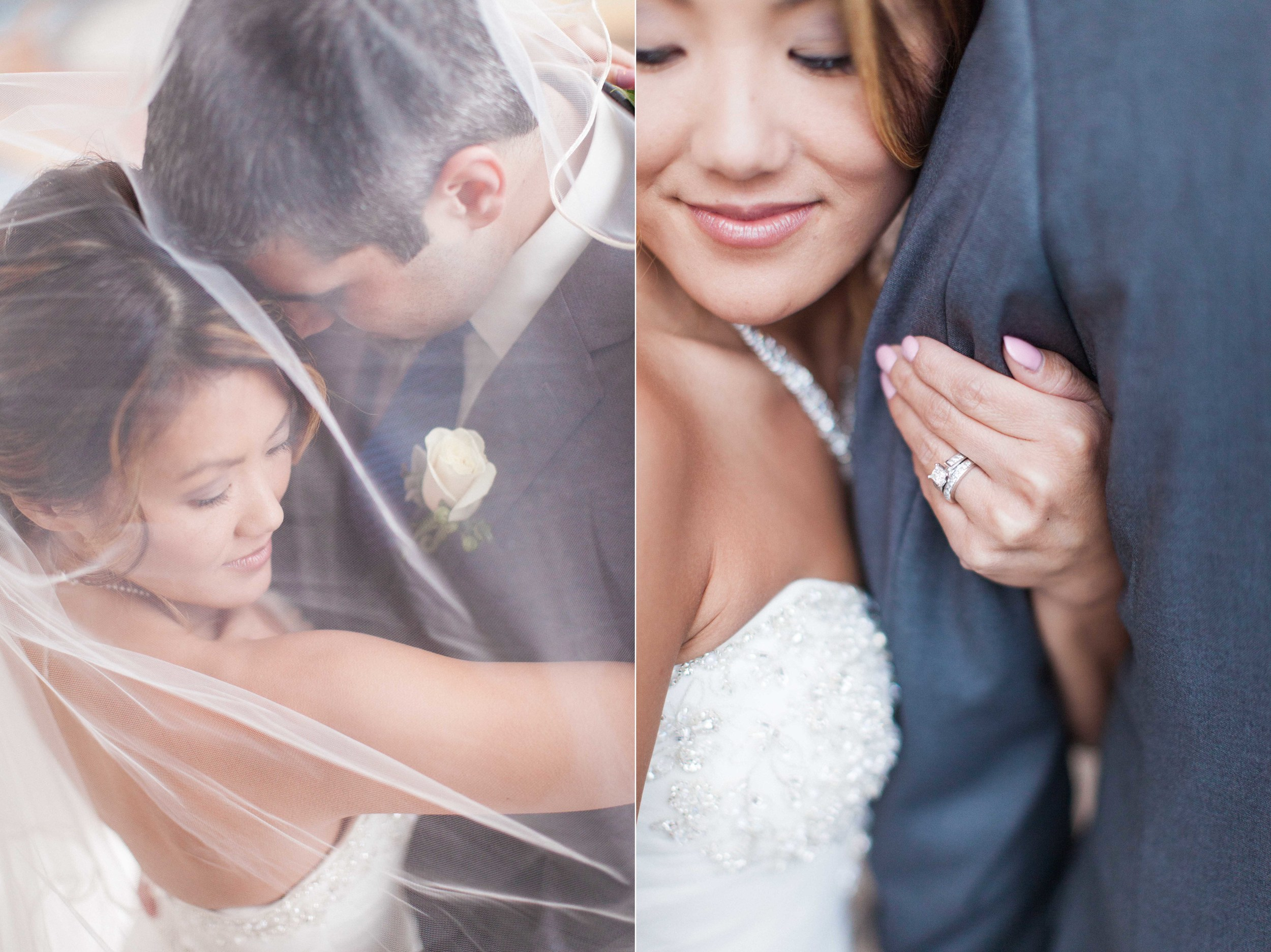 Sqwires Wedding Photos-1028 copy.jpg