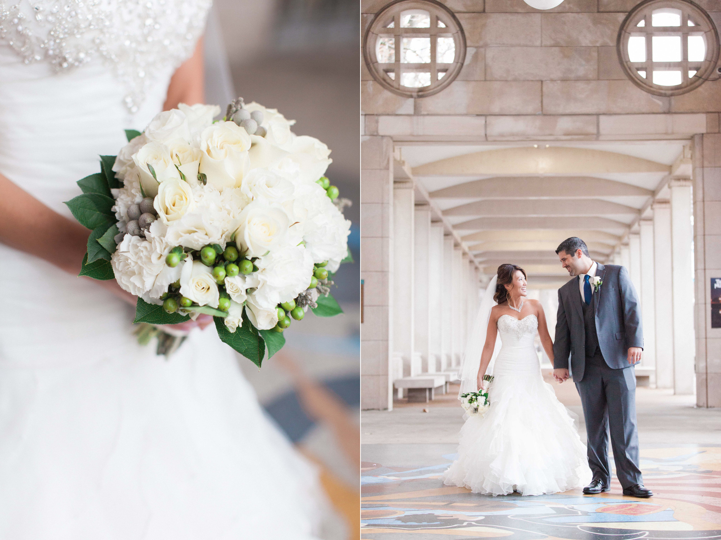 Sqwires Wedding Photos-1026 copy.jpg