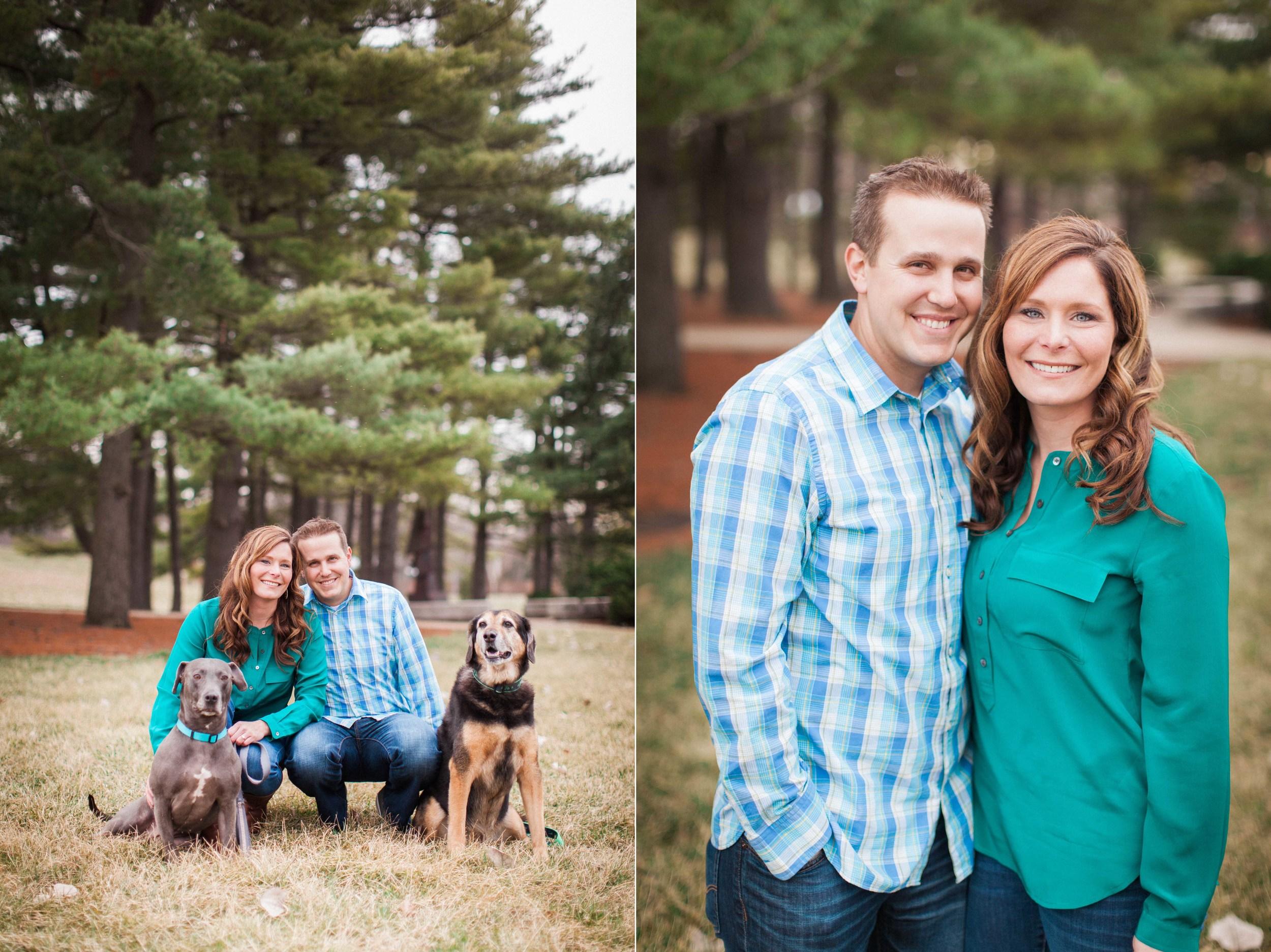 Forest Park Engagement-1003 copy.jpg