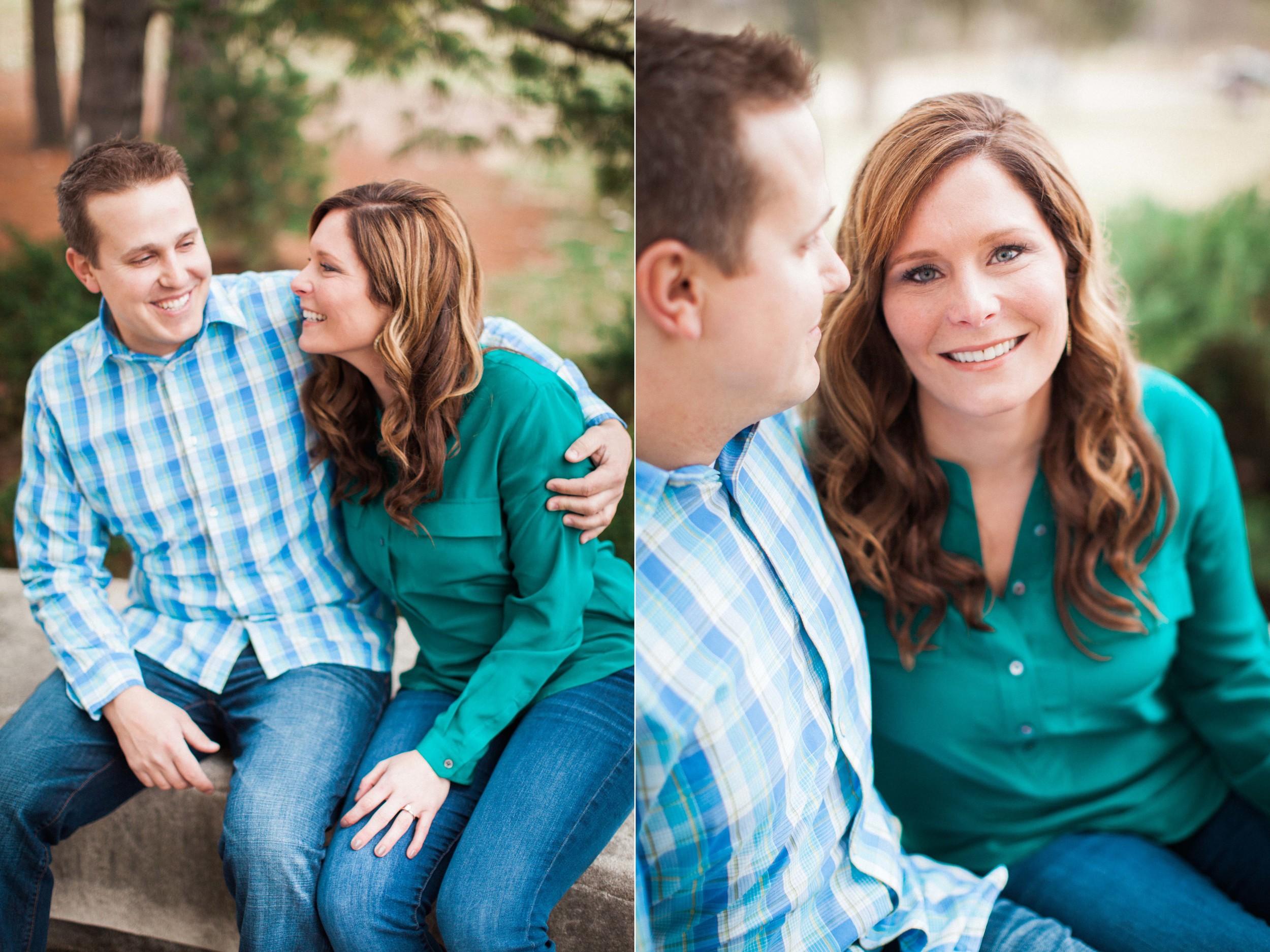 Forest Park Engagement-1005 copy.jpg