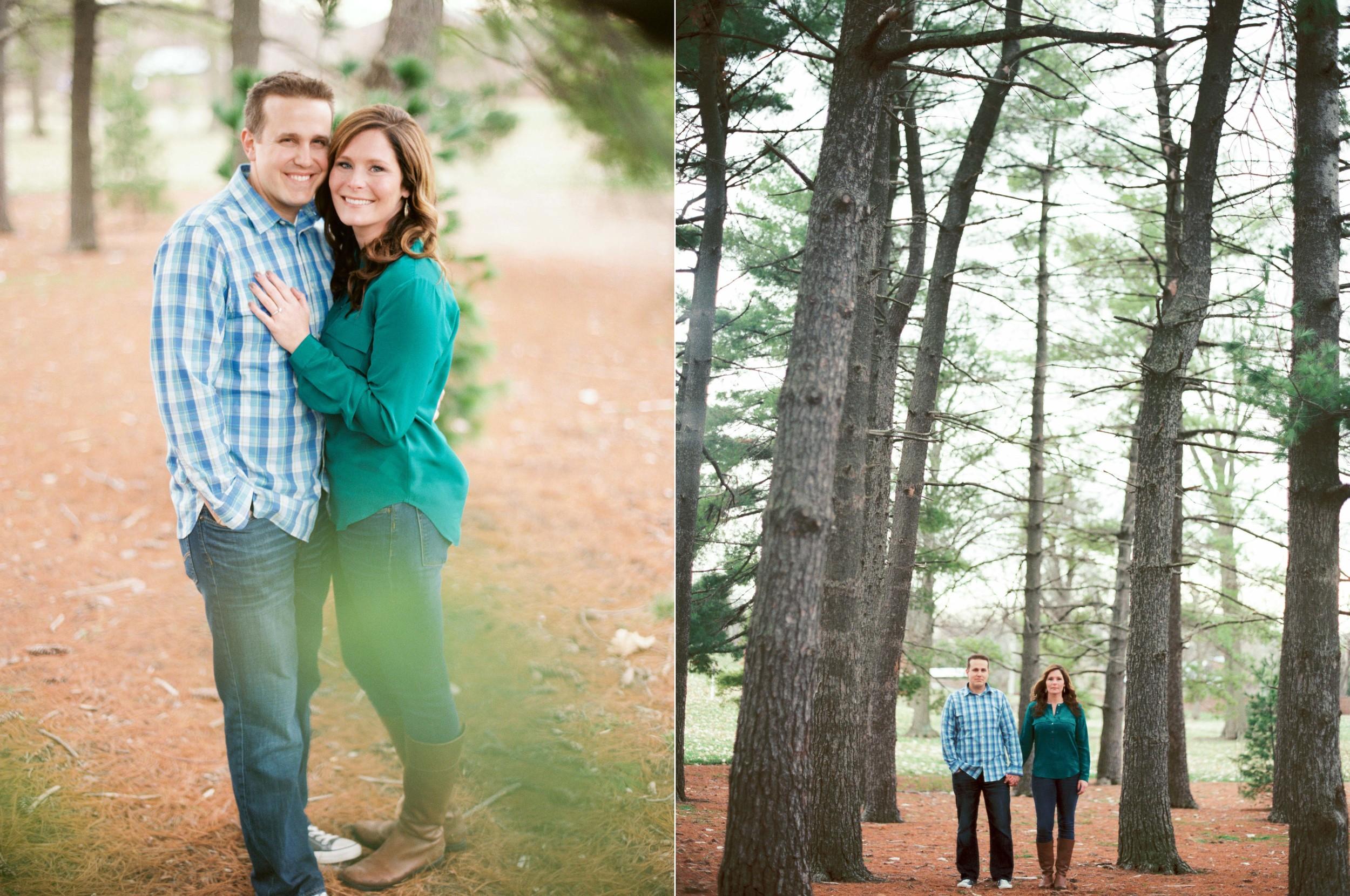 Forest Park Engagement-1007 copy.jpg