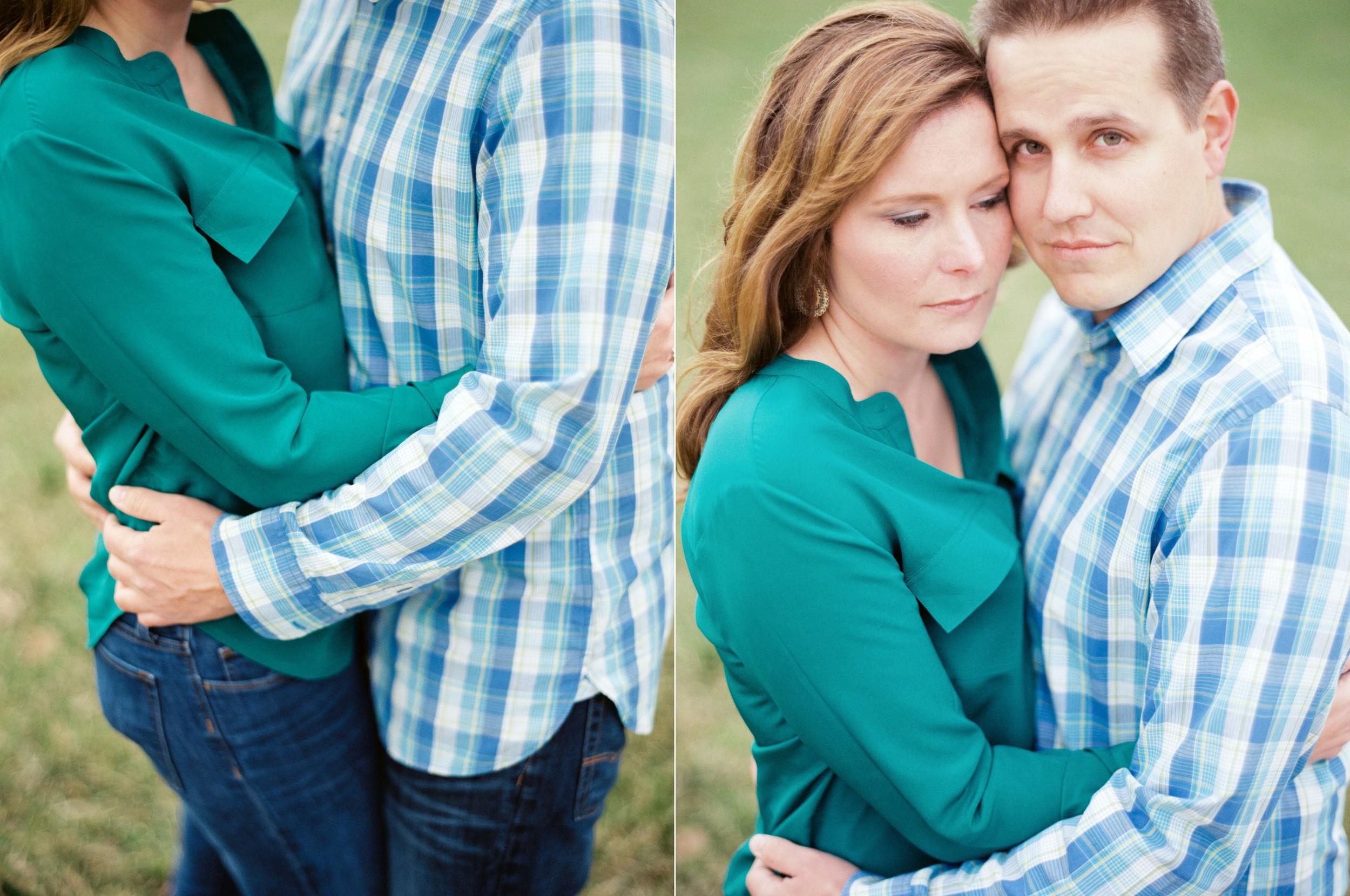Forest Park Engagement-1011 copy.jpg