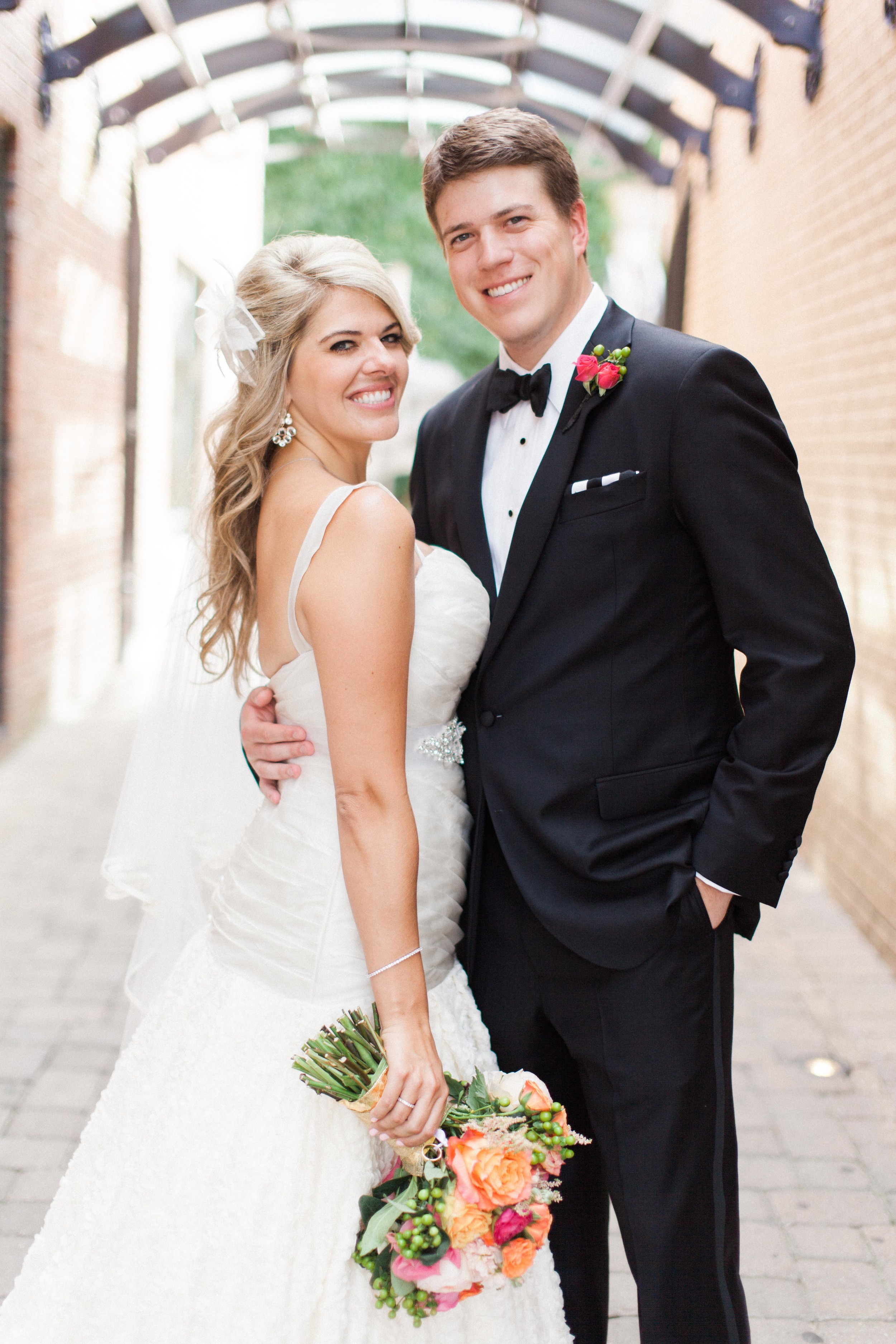 Chase Park Plaza St Louis Wedding Photo-1001.jpg