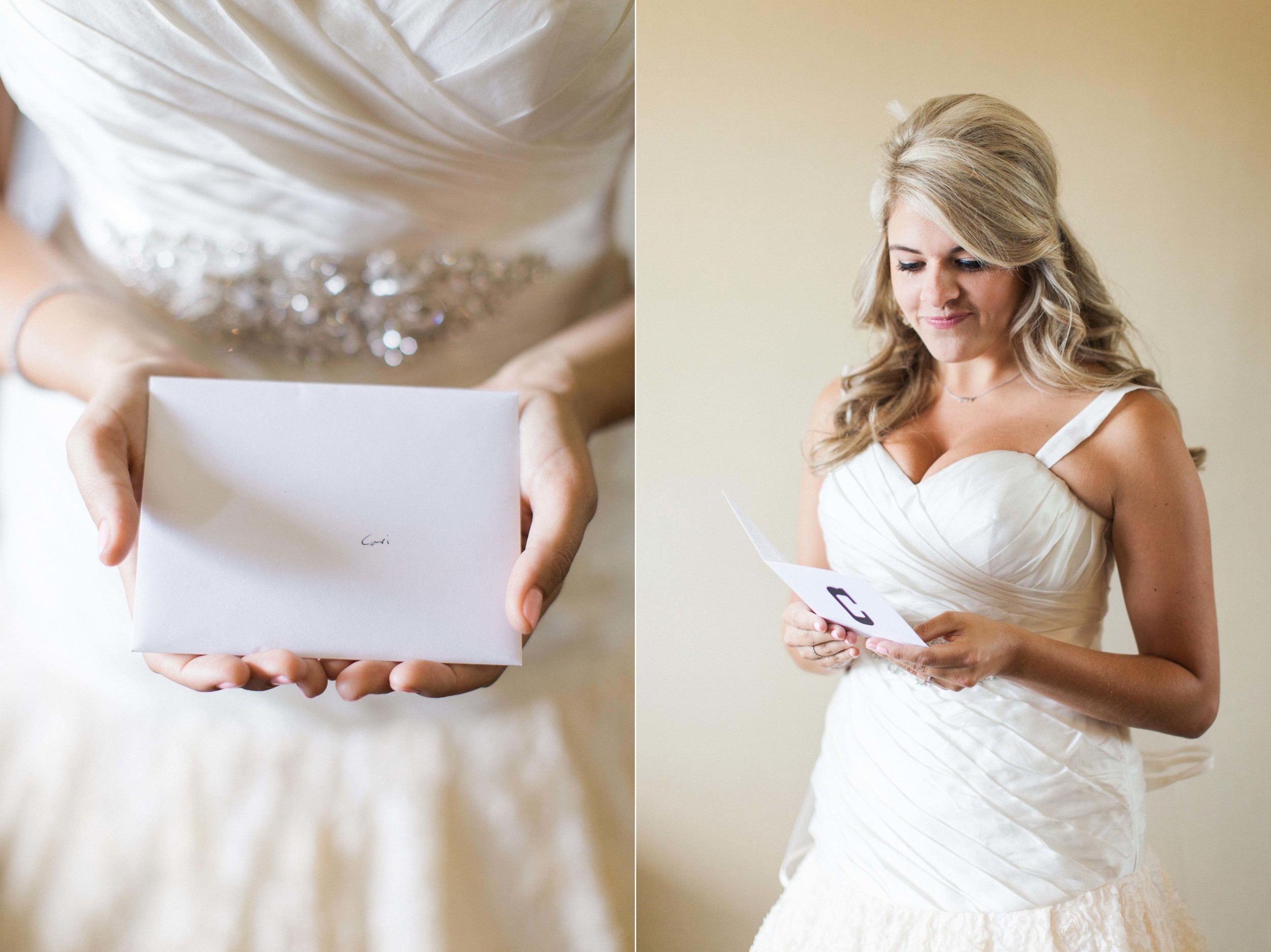 Chase Park Plaza St Louis Wedding Photo-1031 copy.jpg