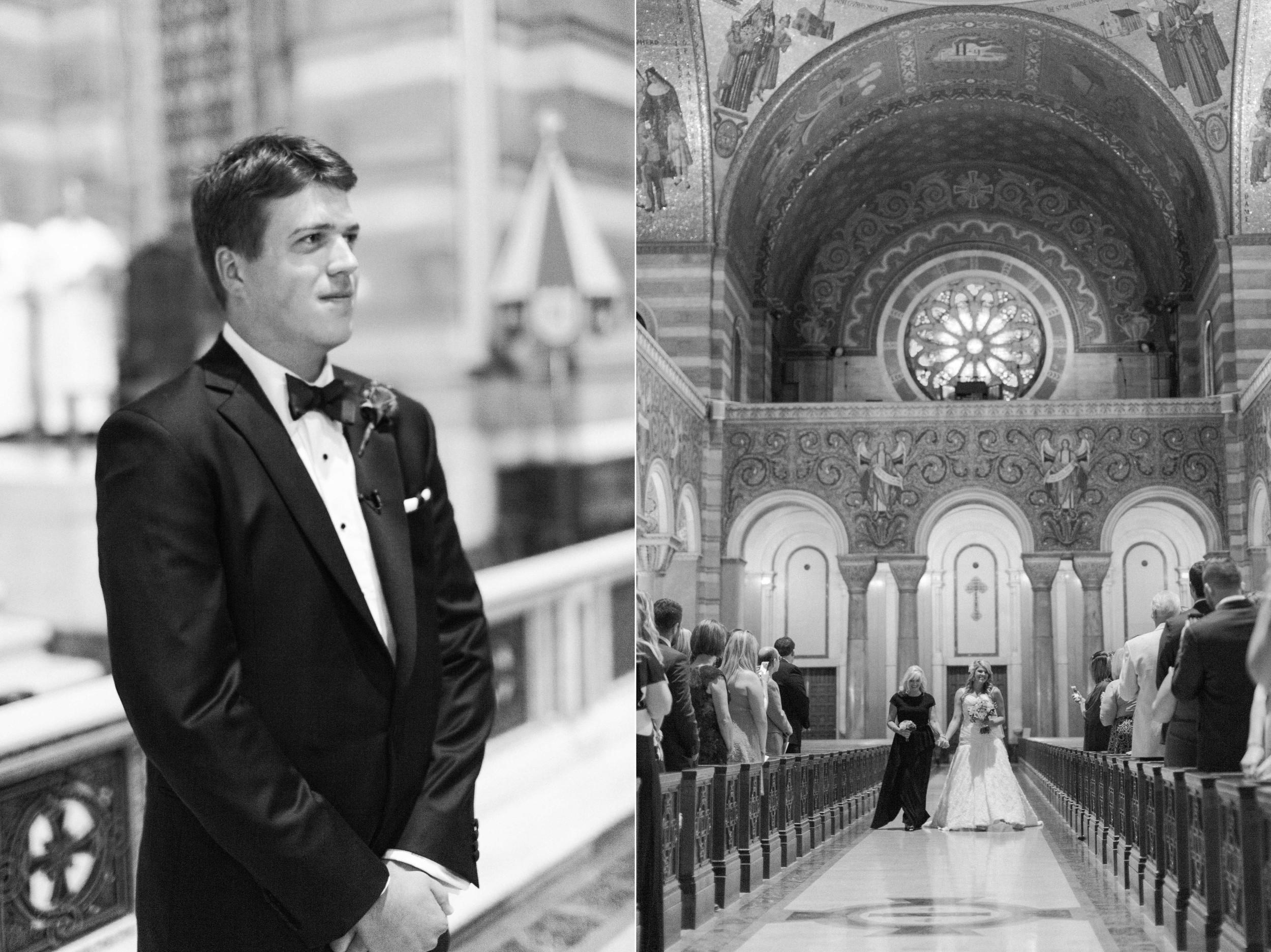 Chase Park Plaza St Louis Wedding Photo-1035 copy.jpg