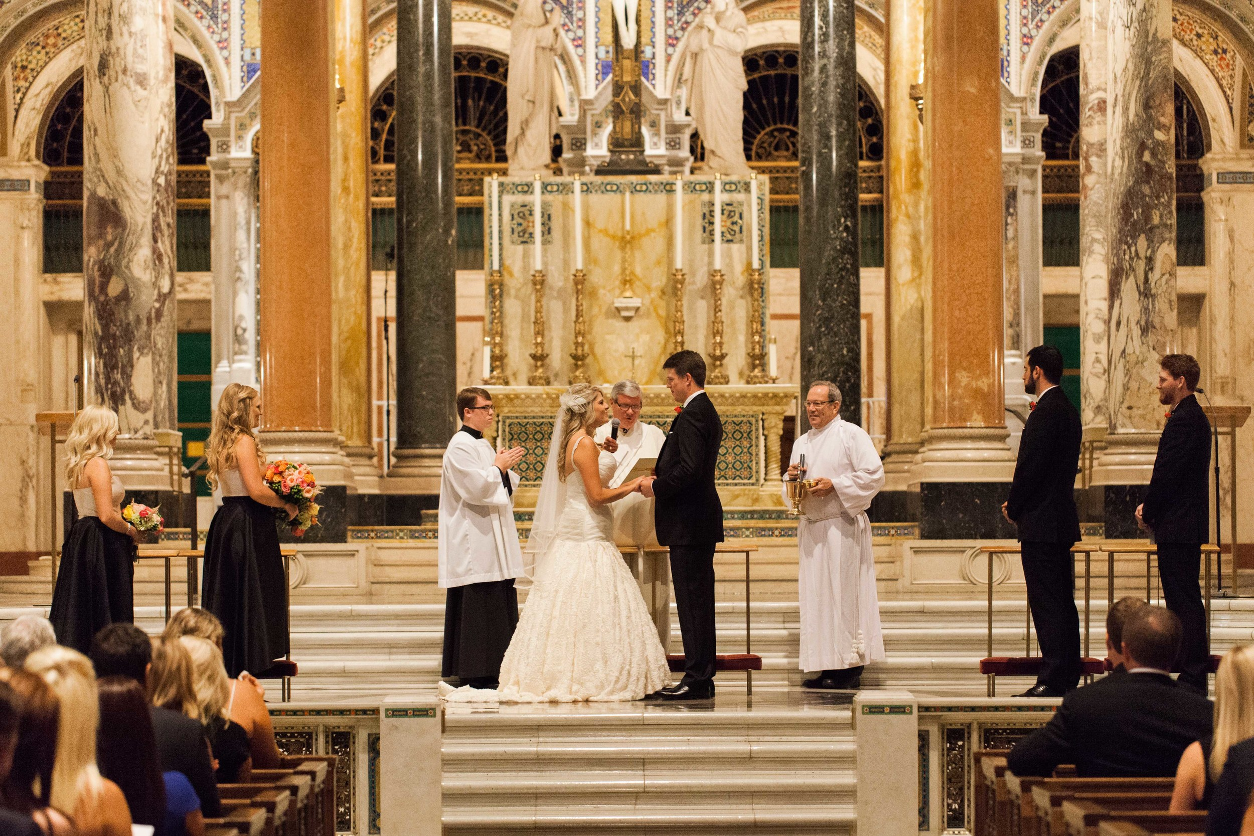 Chase Park Plaza St Louis Wedding Photo-1037.jpg