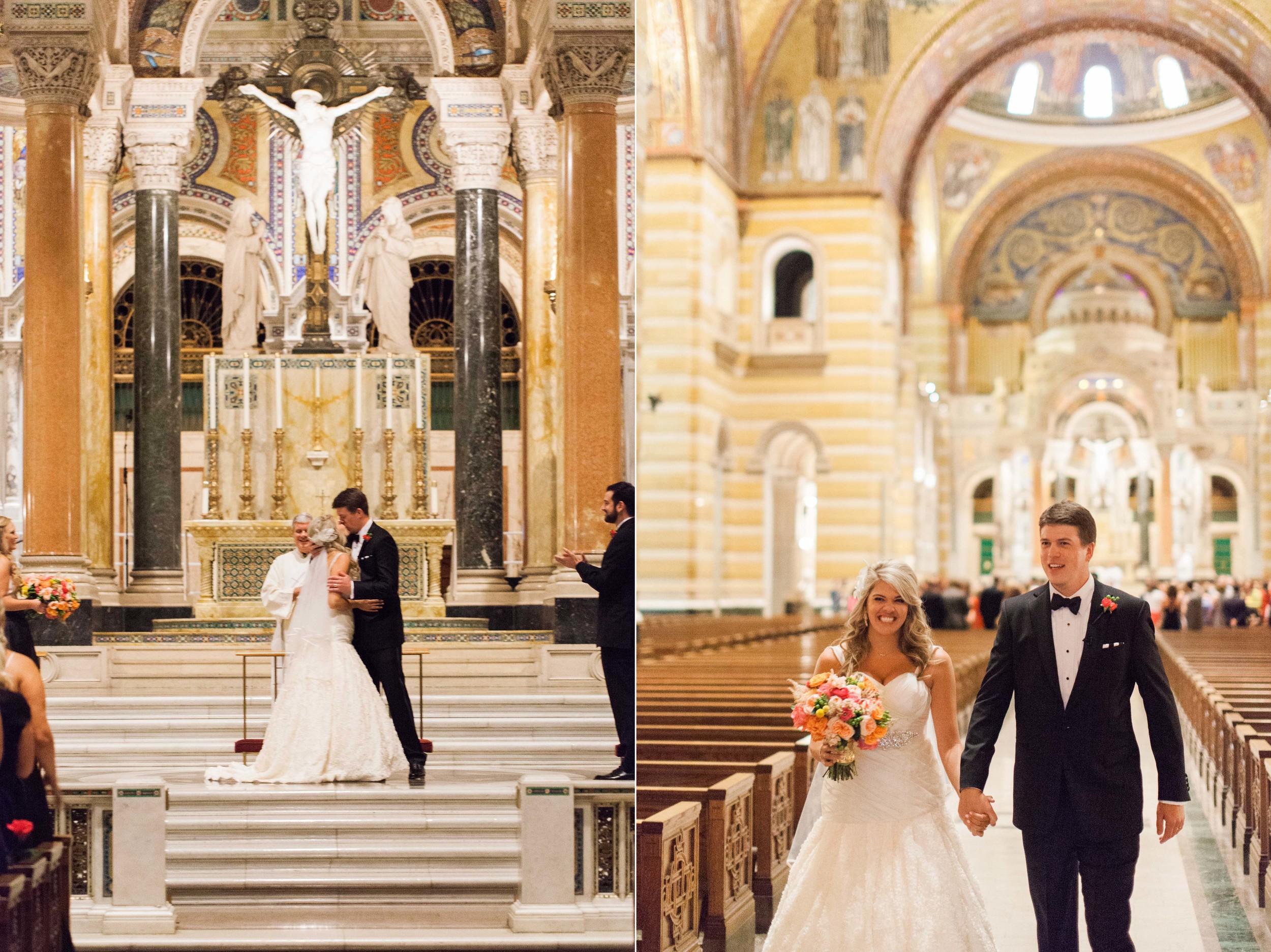 Chase Park Plaza St Louis Wedding Photo-1039 copy.jpg