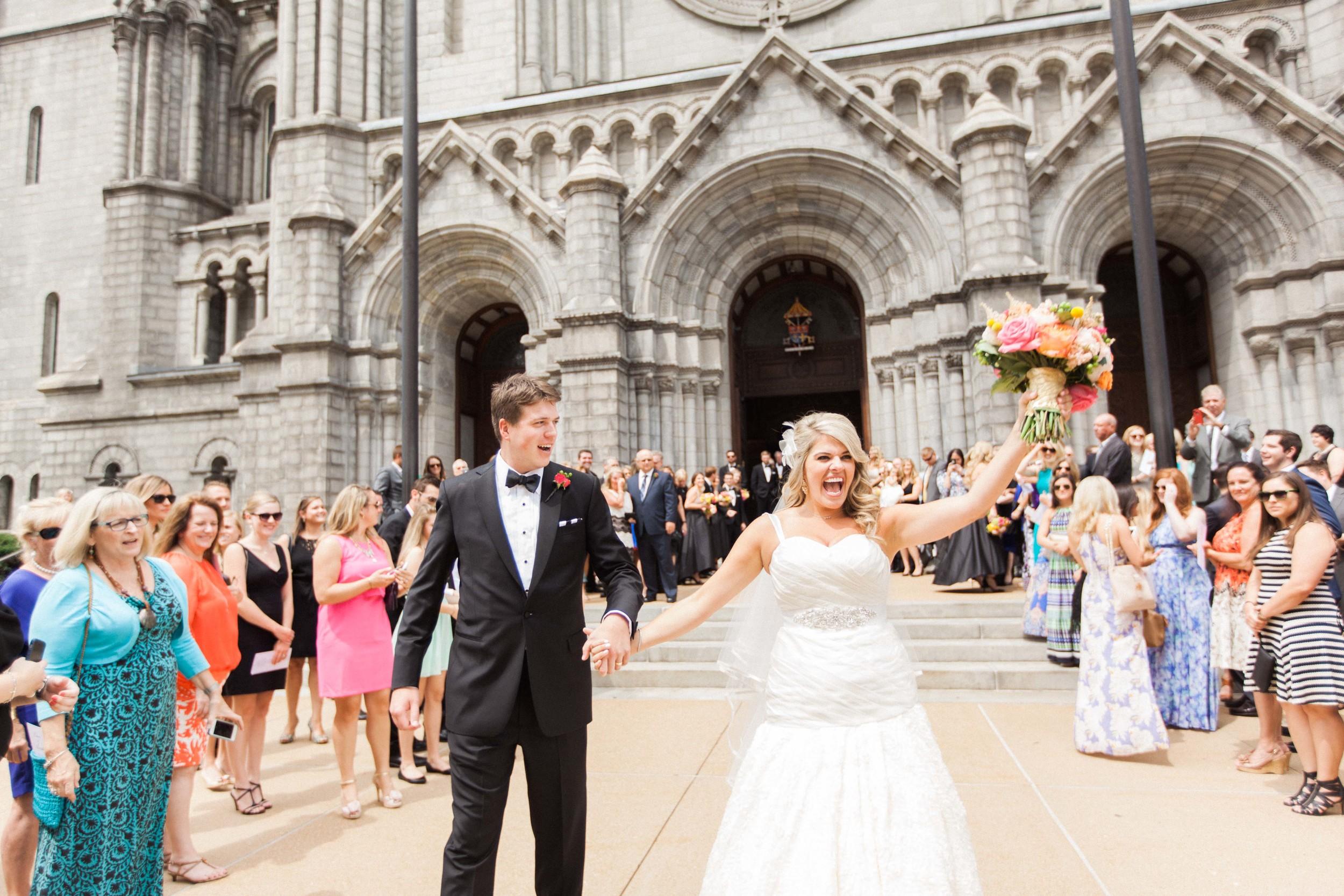 Chase Park Plaza St Louis Wedding Photo-1040.jpg