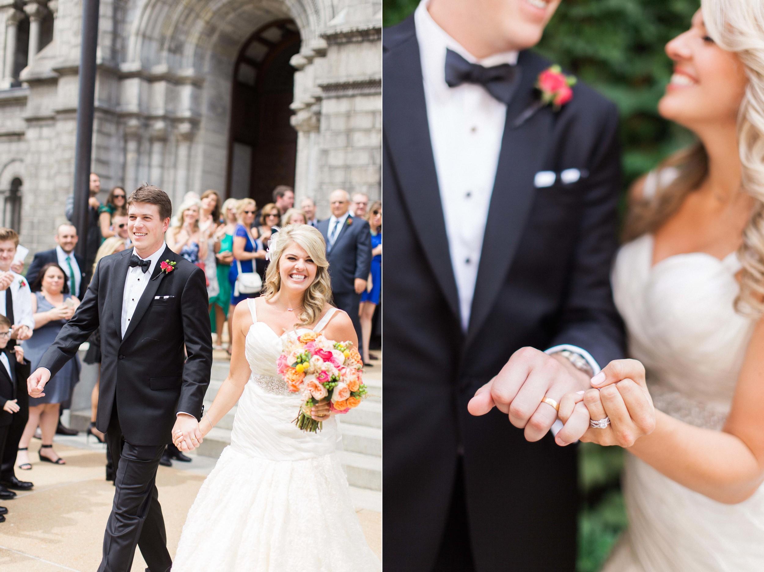 Chase Park Plaza St Louis Wedding Photo-1042 copy.jpg