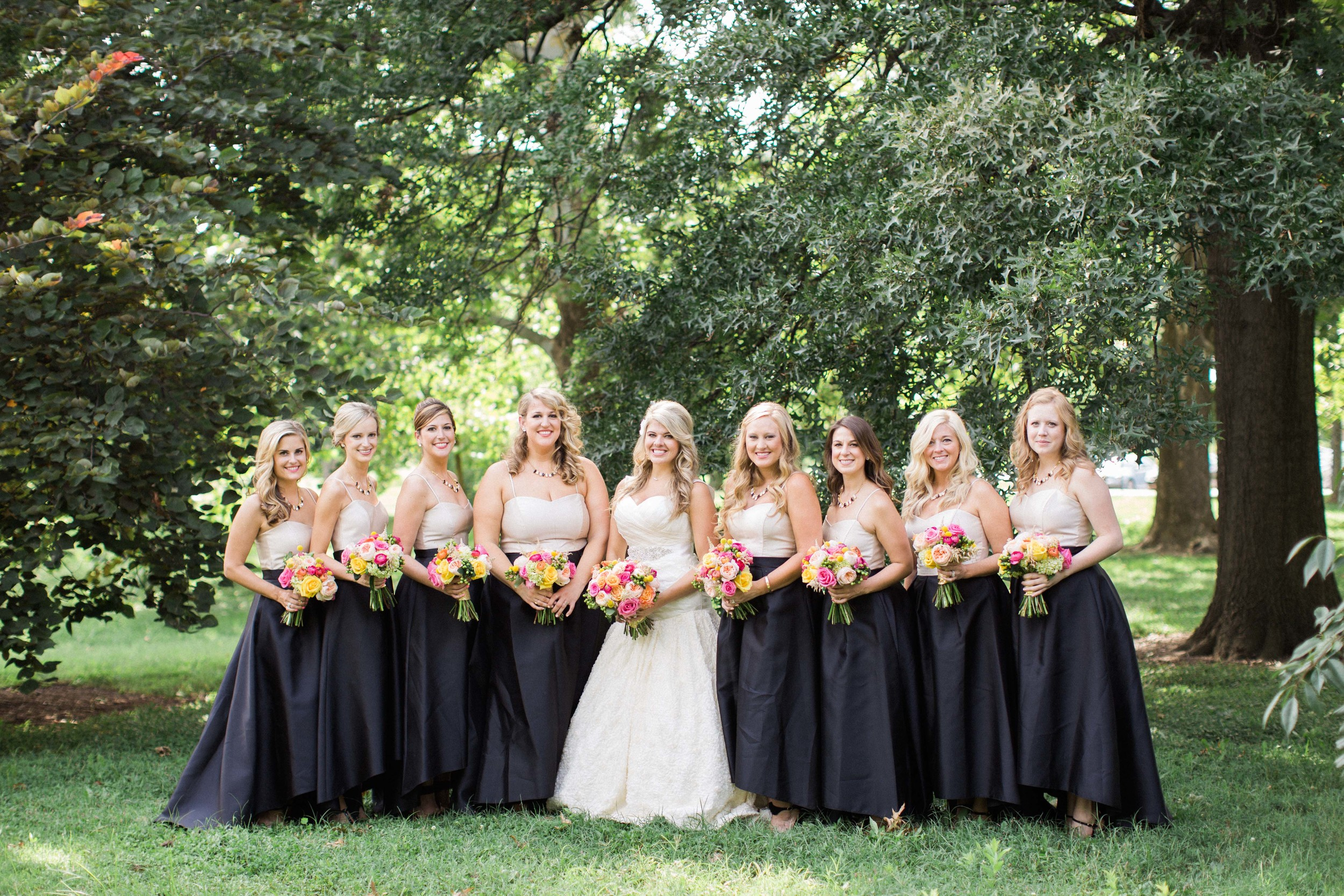 Chase Park Plaza St Louis Wedding Photo-1053.jpg