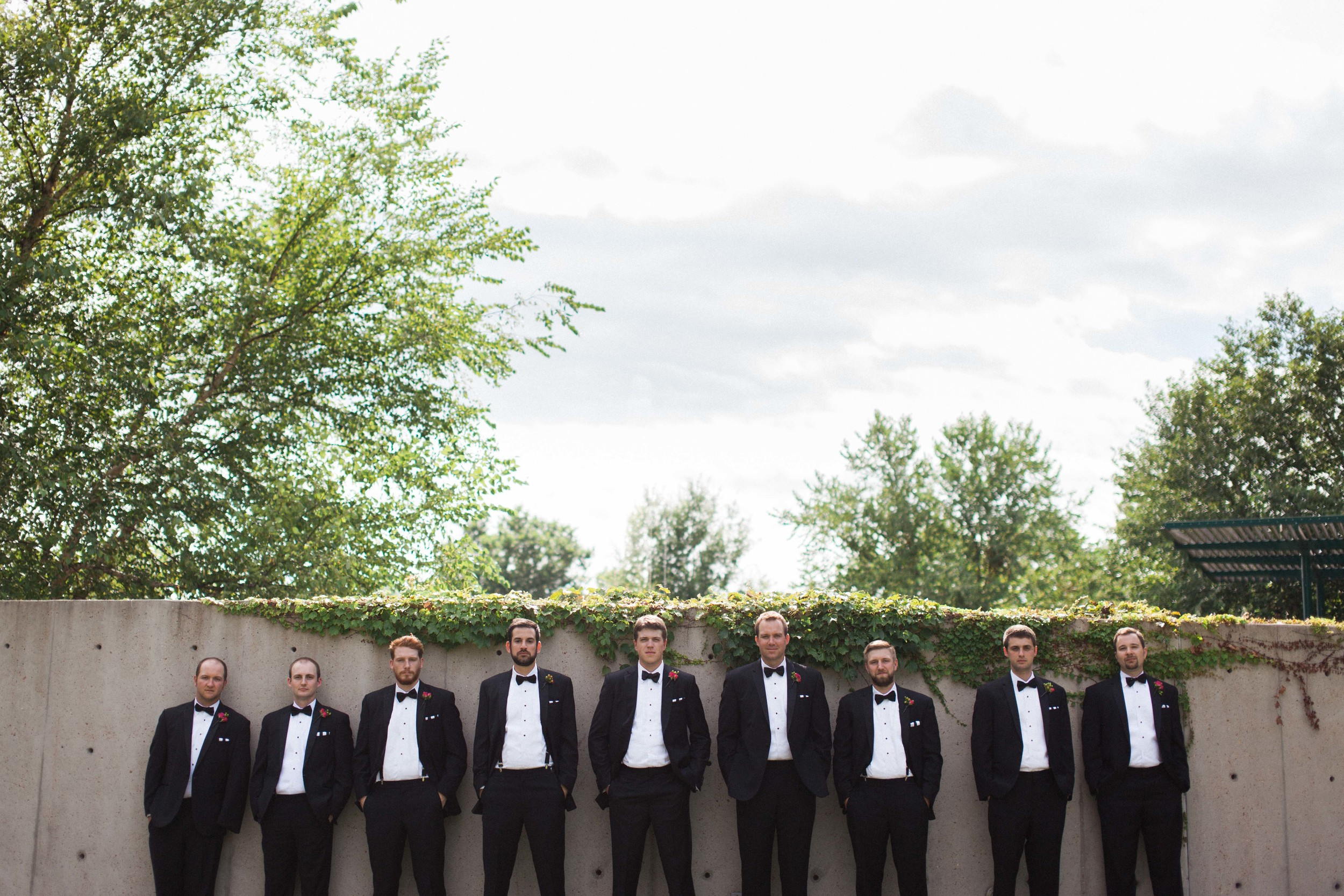 Chase Park Plaza St Louis Wedding Photo-1056.jpg