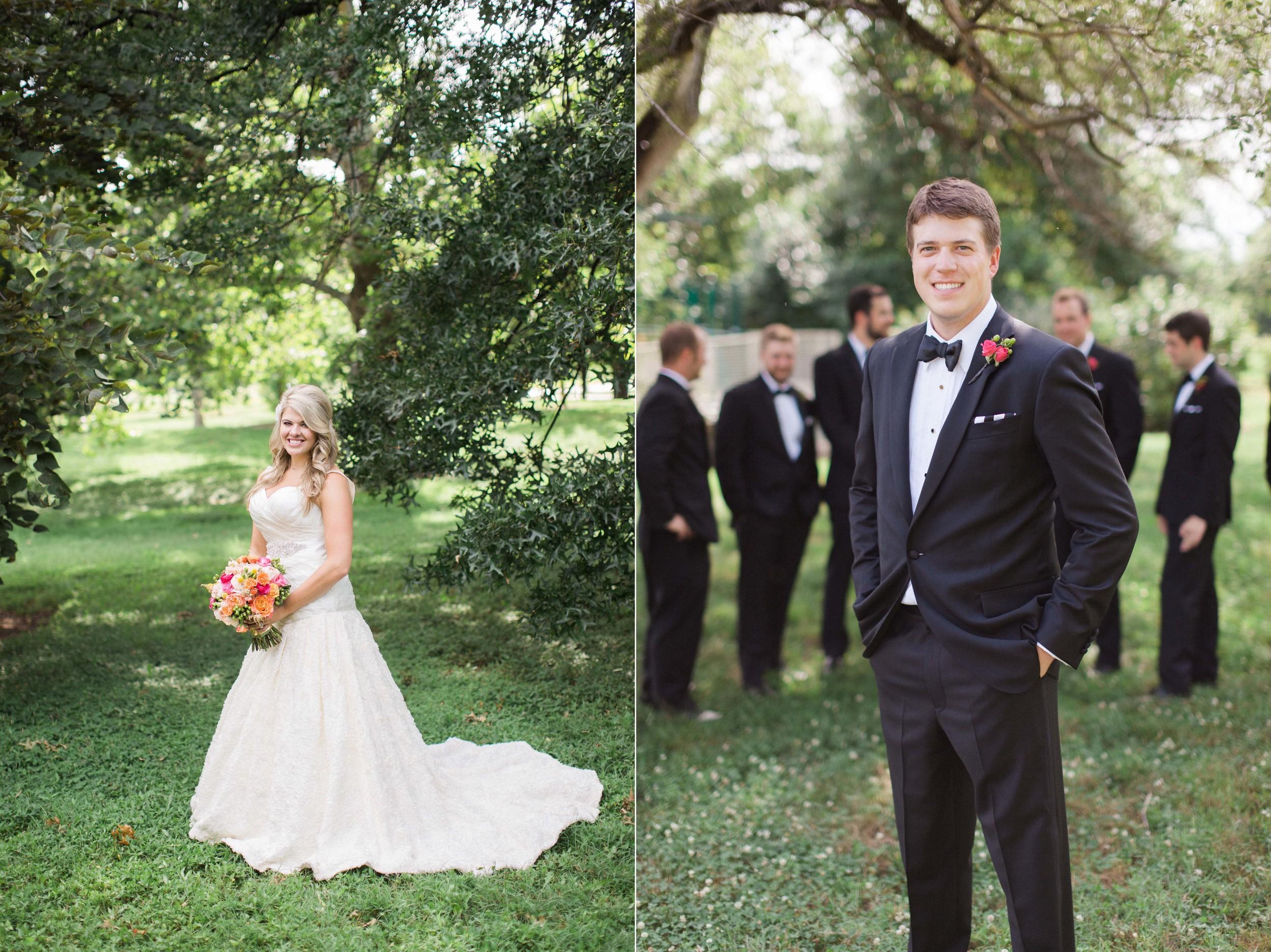 Chase Park Plaza St Louis Wedding Photo-1055 copy.jpg