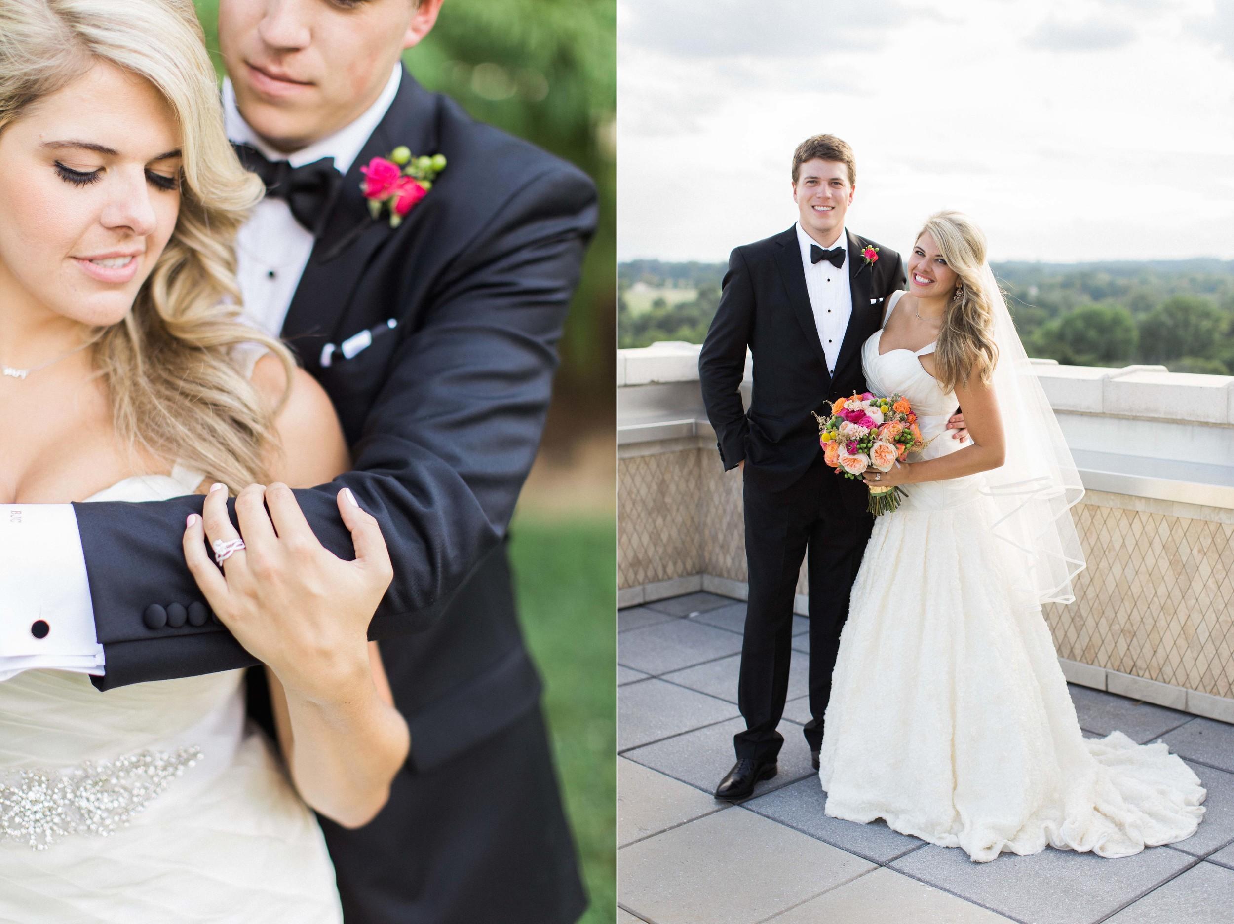 Chase Park Plaza St Louis Wedding Photo-1060 copy.jpg