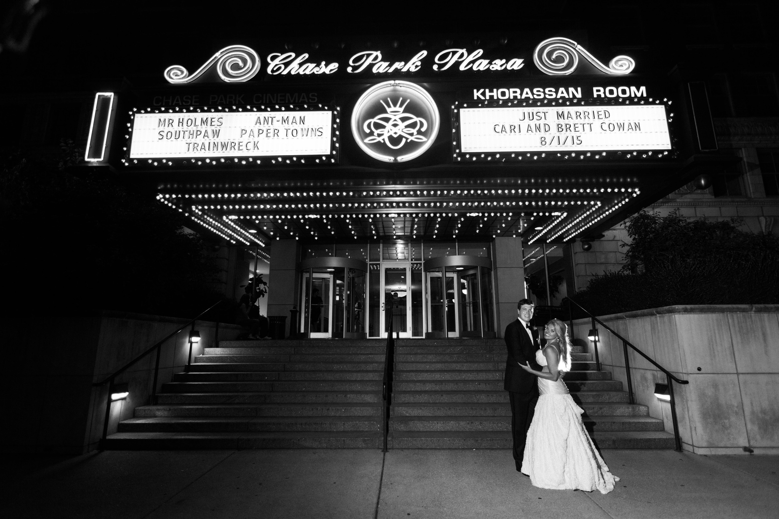 Chase Park Plaza St Louis Wedding Photo-1073.jpg