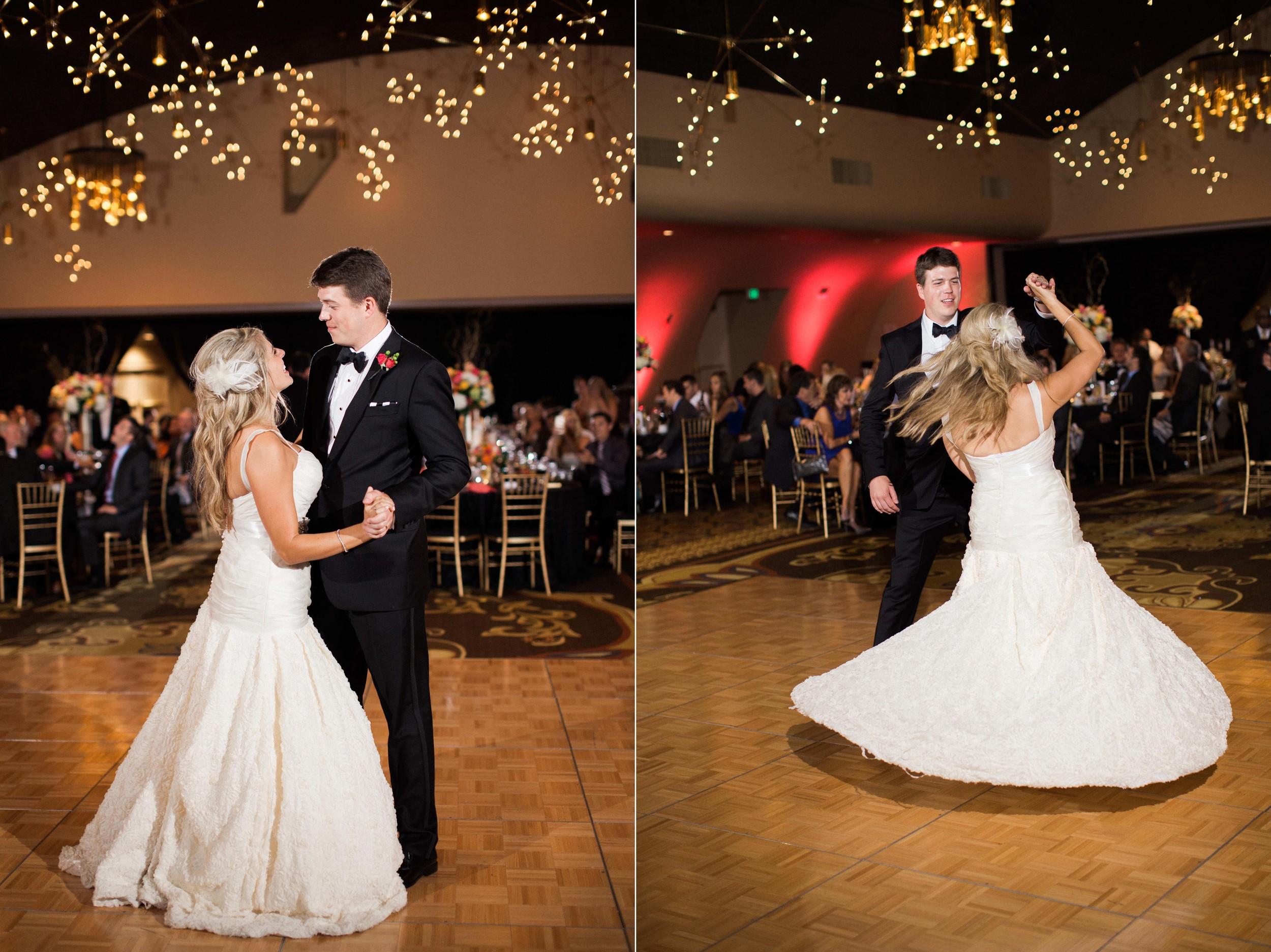 Chase Park Plaza St Louis Wedding Photo-1072 copy.jpg