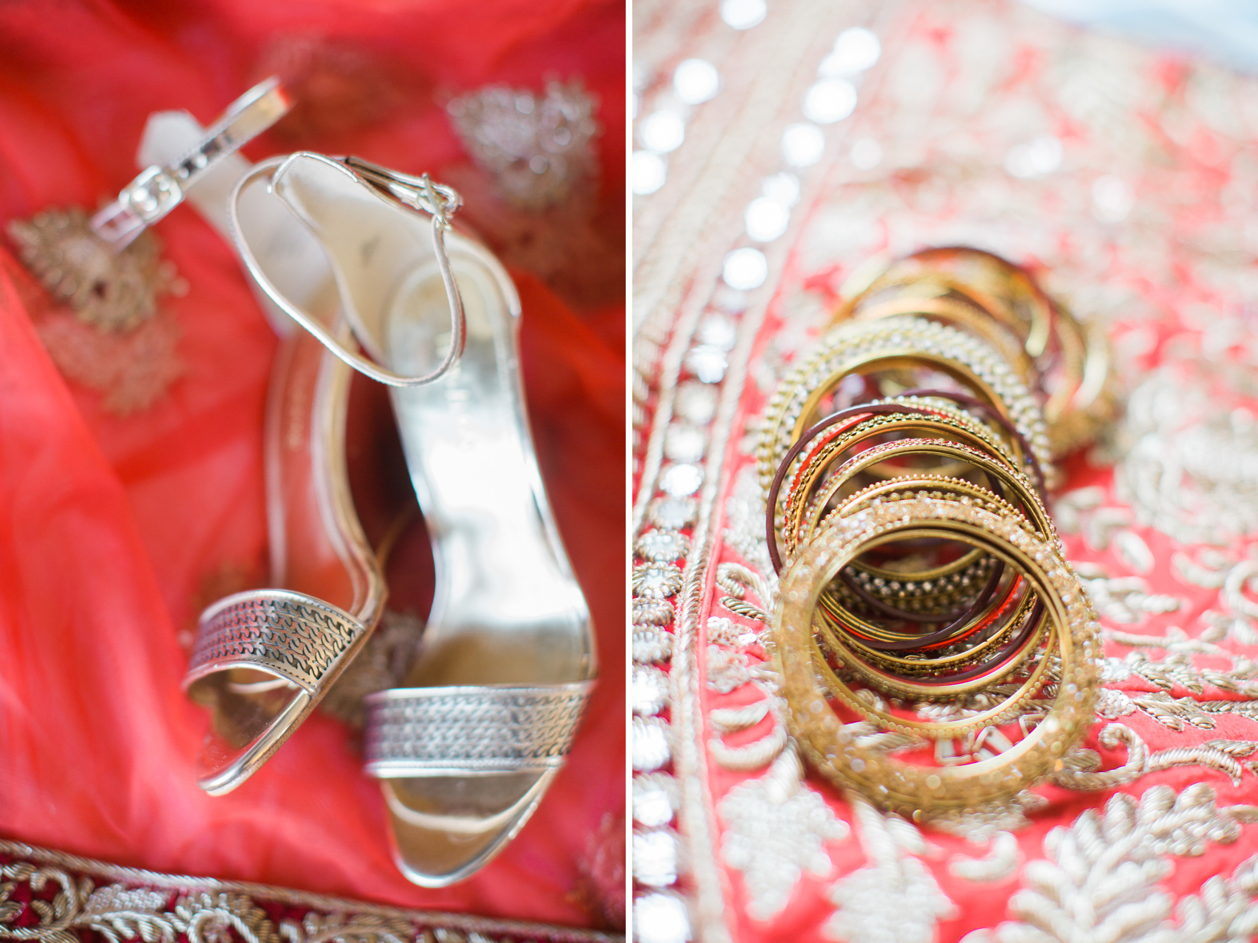 Marriott Grand St. Louis Wedding Photo (1004 of 31).jpg