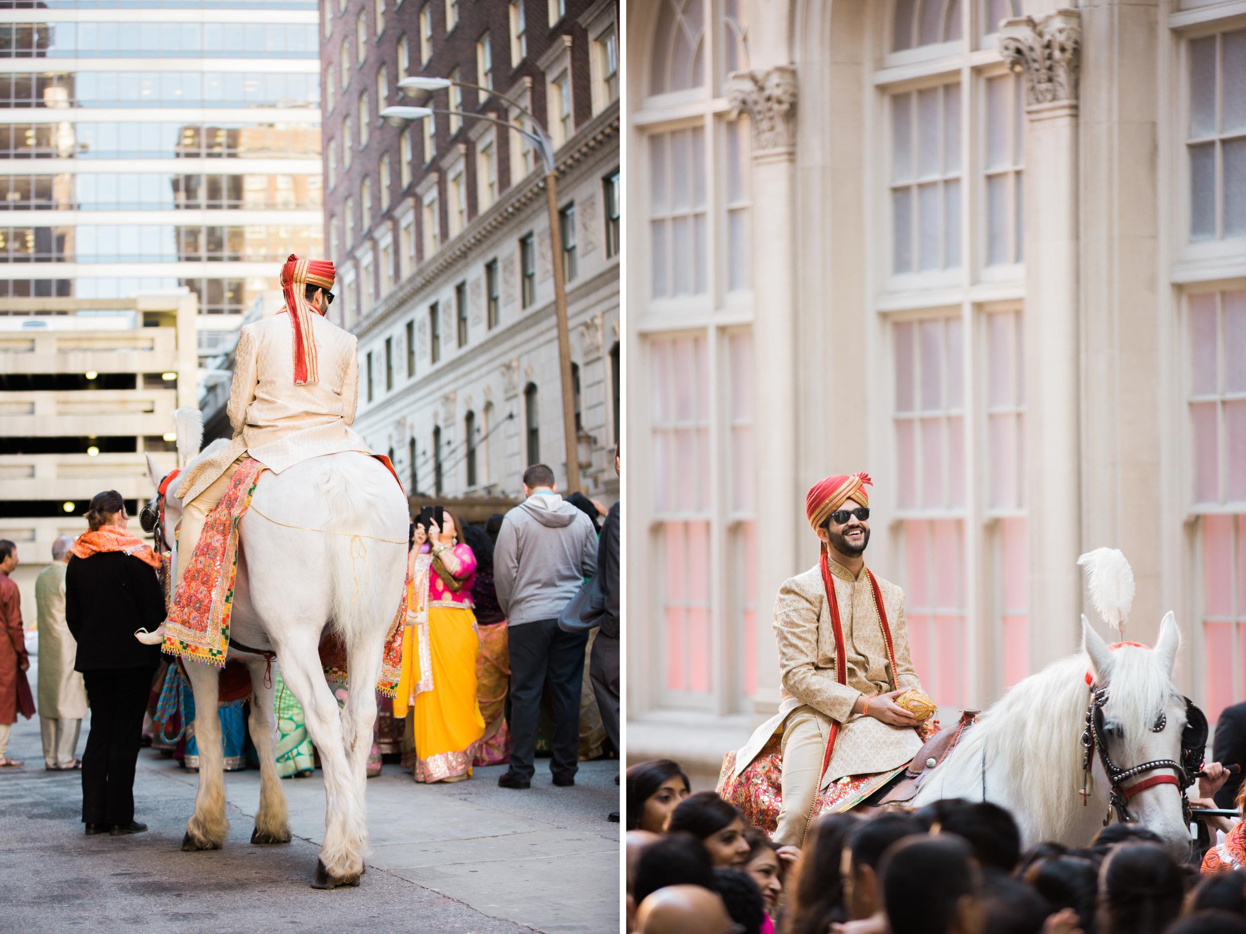 Marriott Grand St. Louis Wedding Photo (1006 of 31).jpg