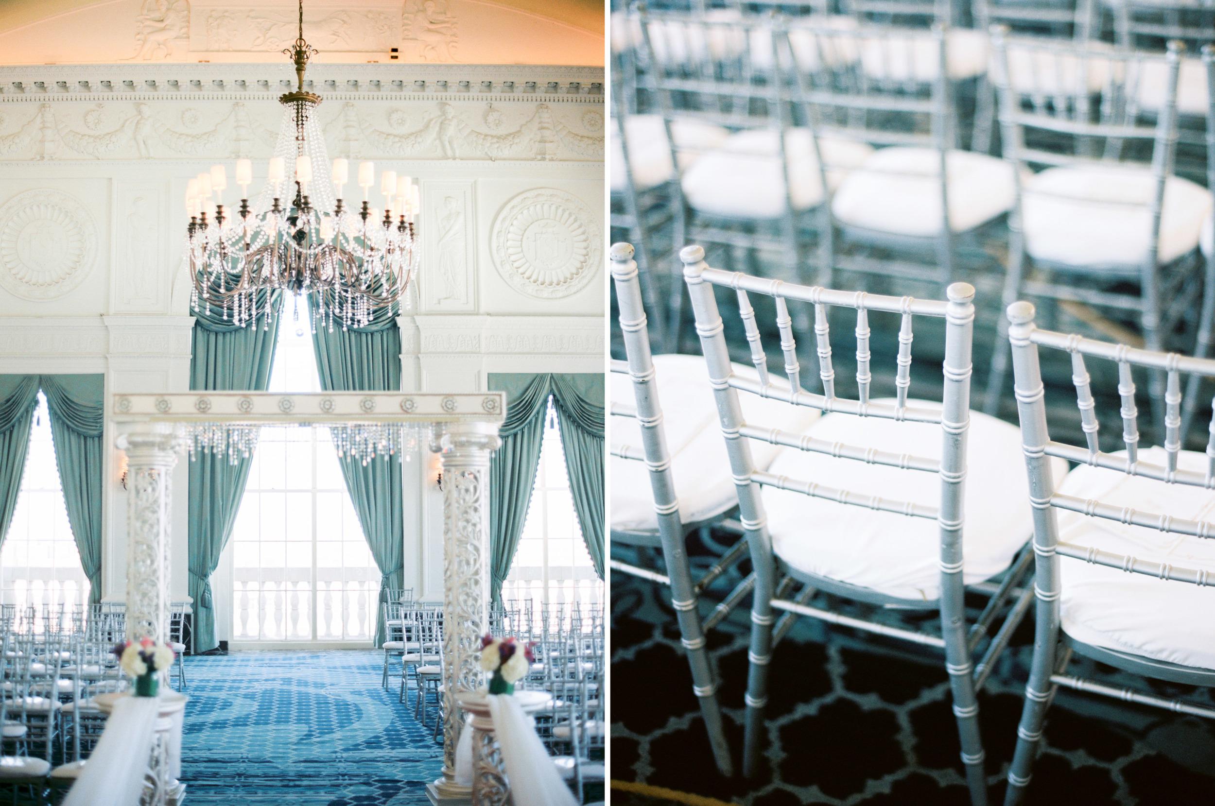 Marriott Grand St. Louis Wedding Photo (1010 of 31).jpg