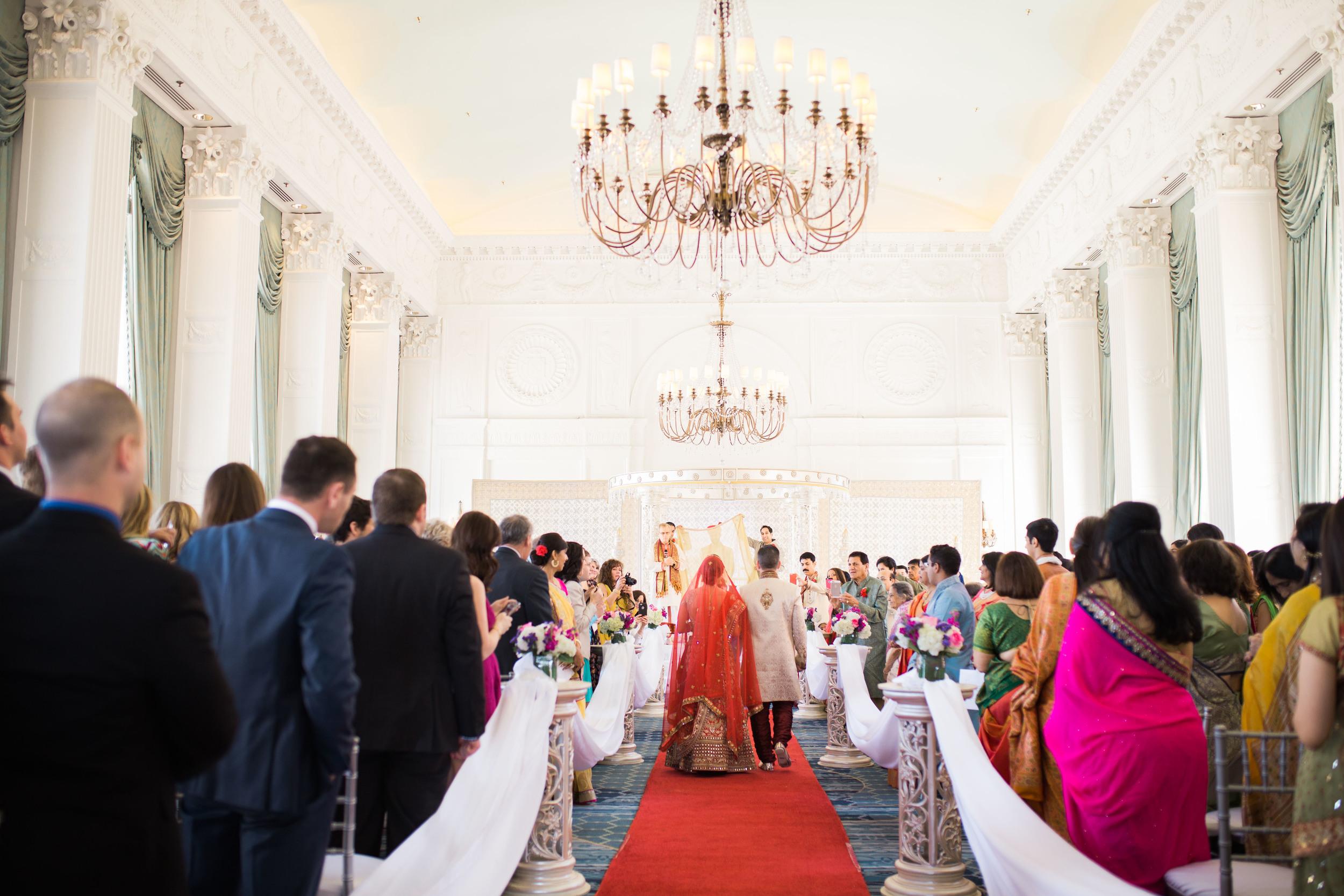 Marriott Grand St. Louis Wedding Photo (1012 of 31).jpg