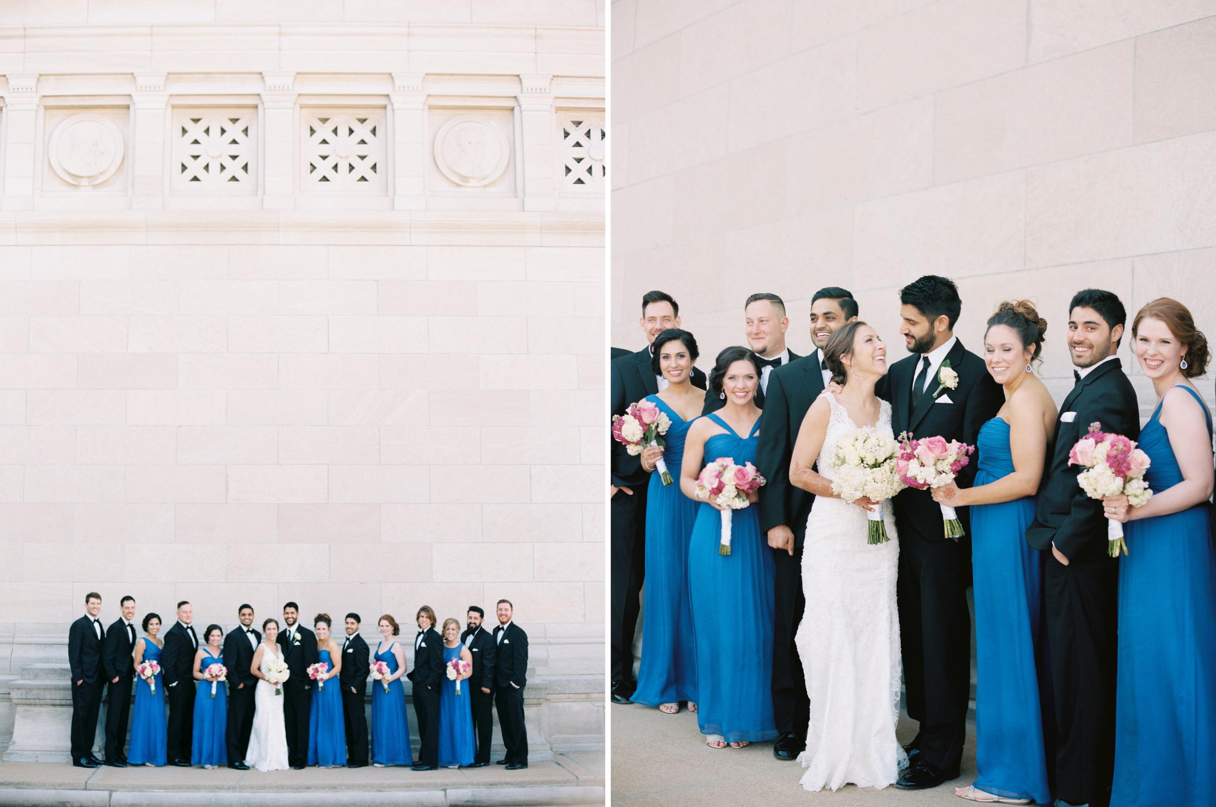 Marriott Grand St. Louis Wedding Photo (1019 of 31).jpg