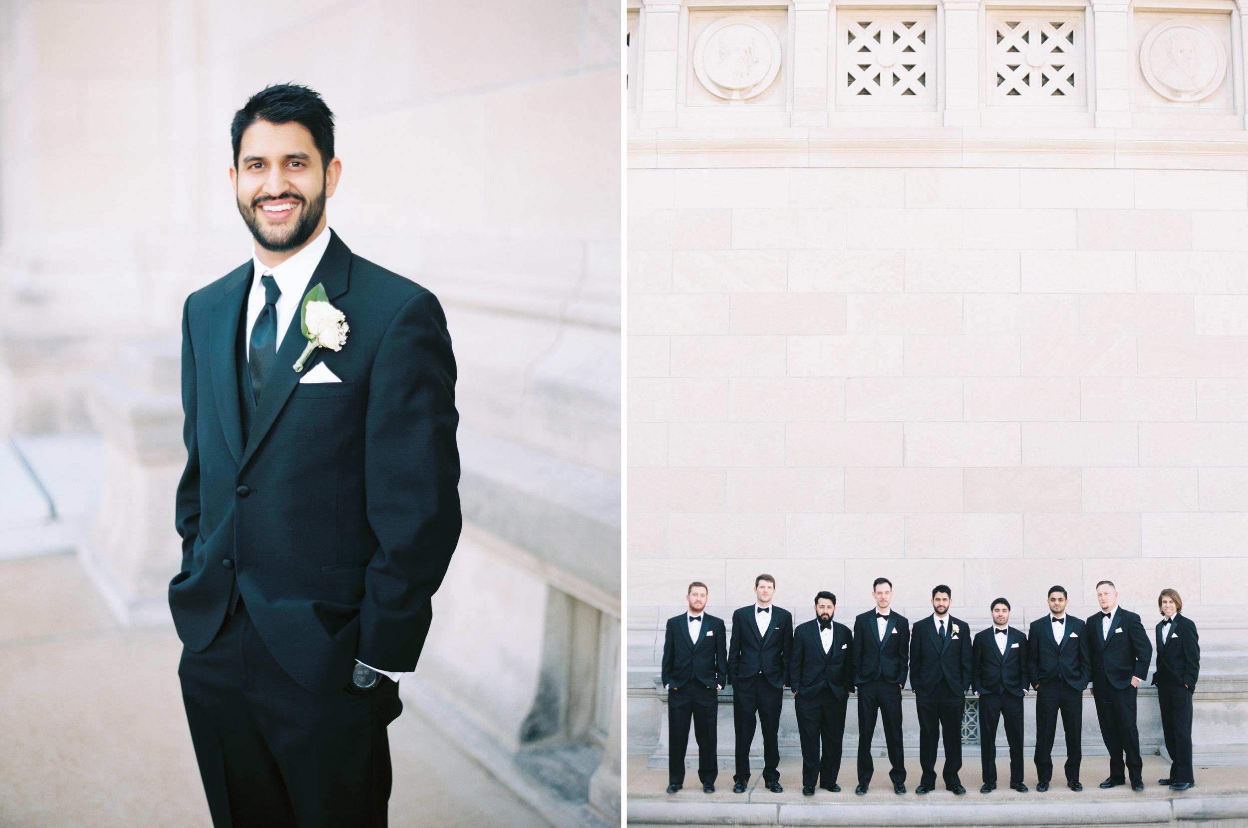 Marriott Grand St. Louis Wedding Photo (1023 of 31).jpg