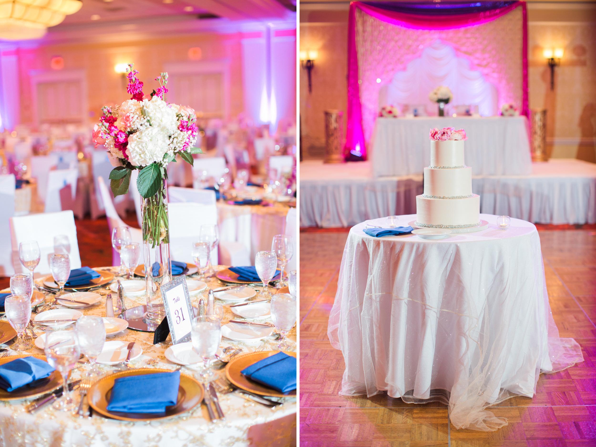 Marriott Grand St. Louis Wedding Photo (1025 of 31).jpg
