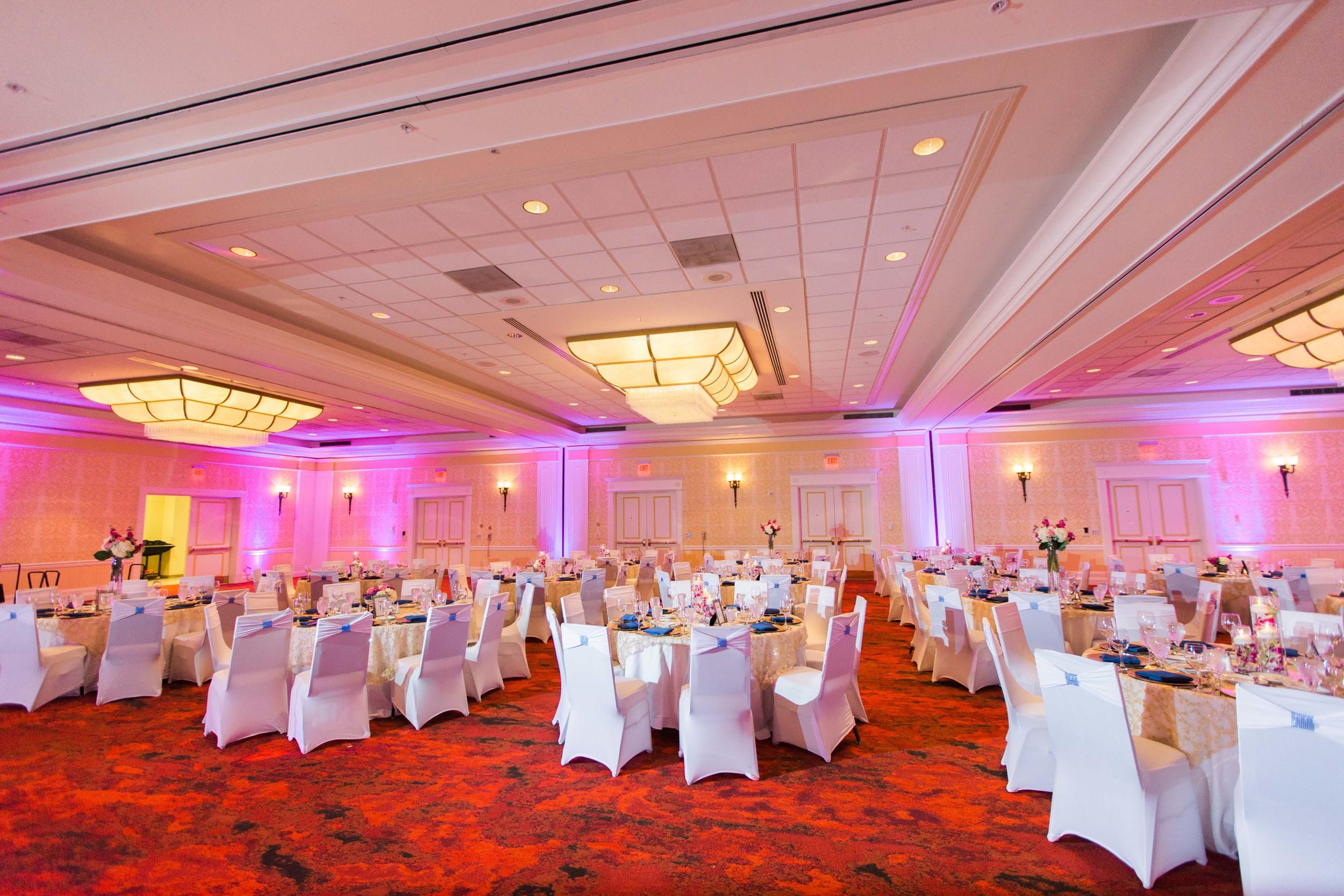 Marriott Grand St. Louis Wedding Photo (1026 of 31).jpg