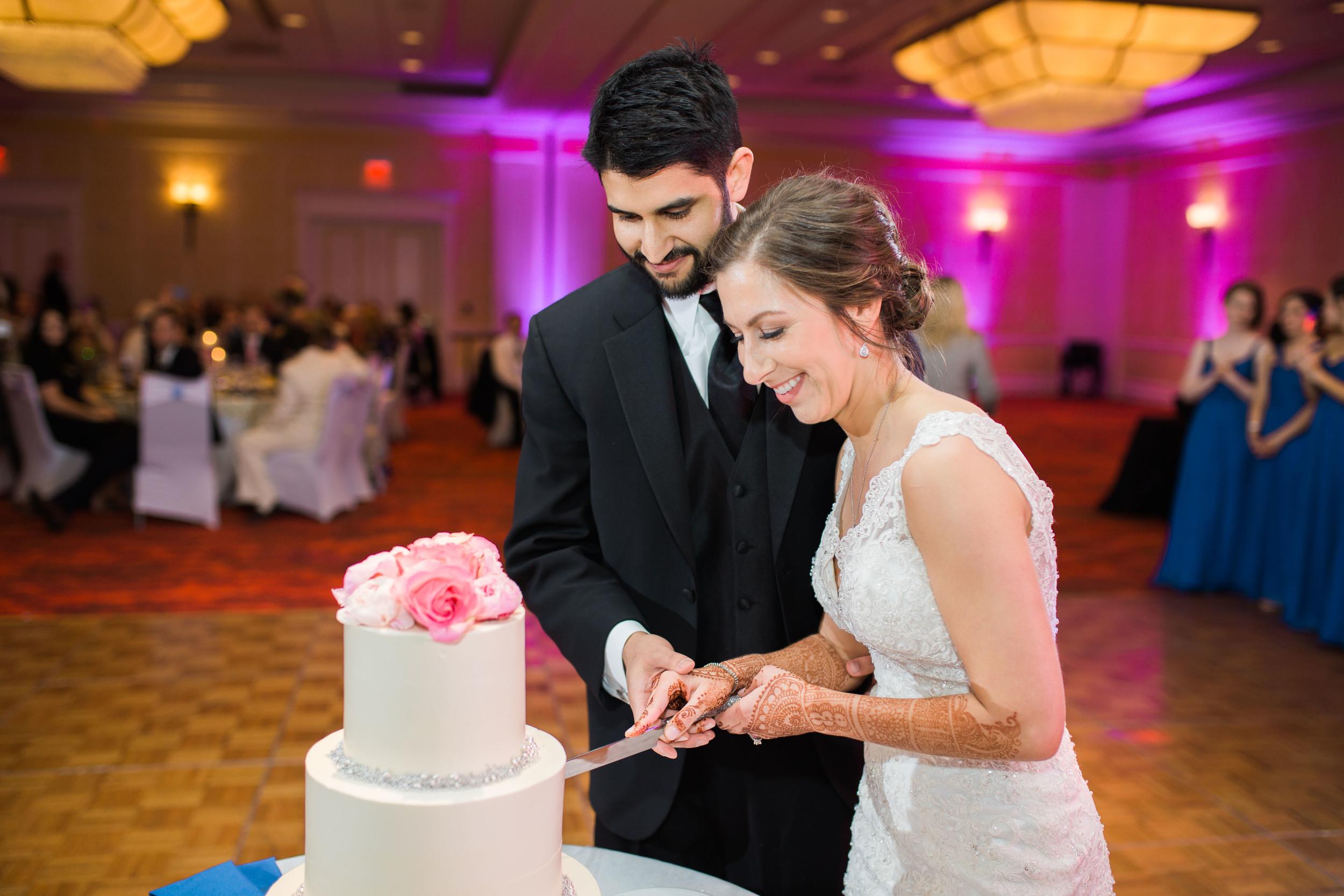 Marriott Grand St. Louis Wedding Photo (1027 of 31).jpg