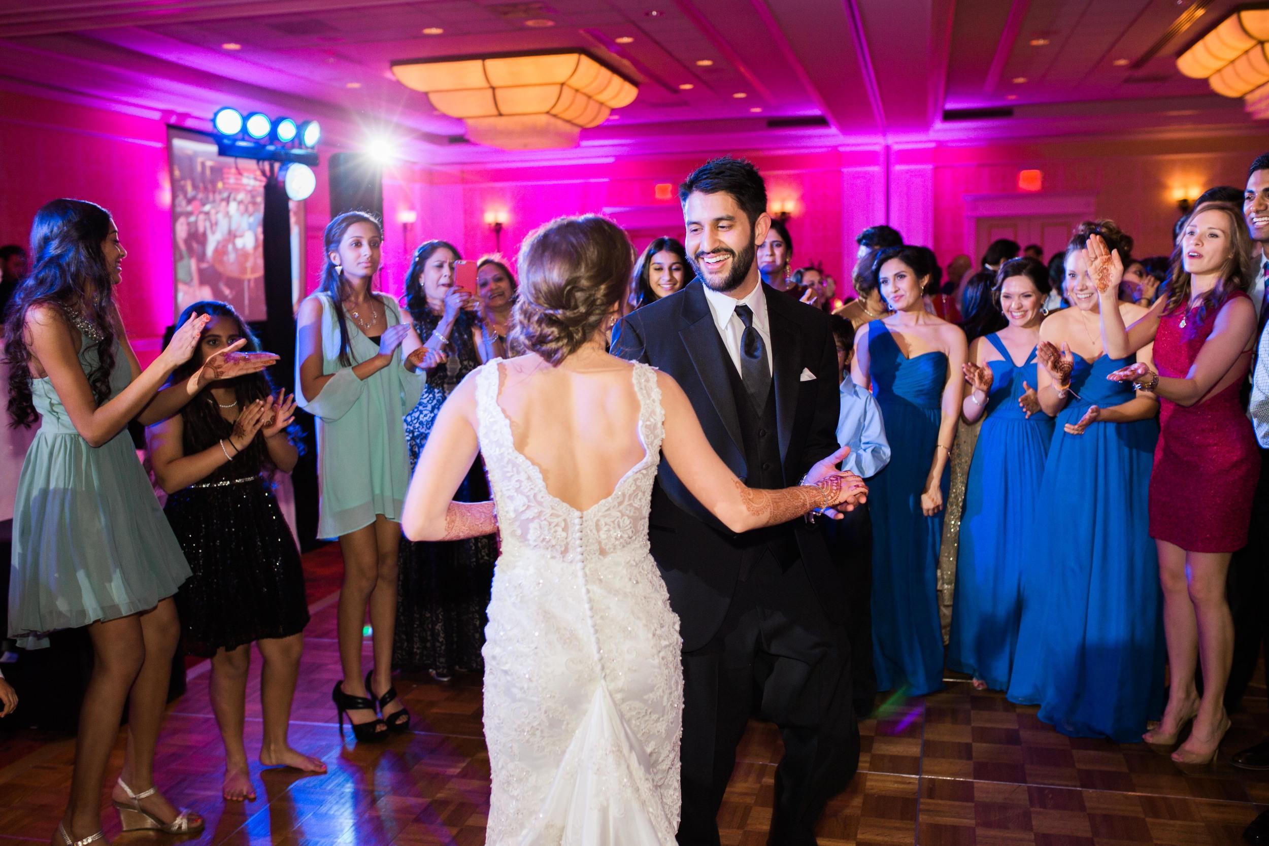Marriott Grand St. Louis Wedding Photo (1030 of 31).jpg