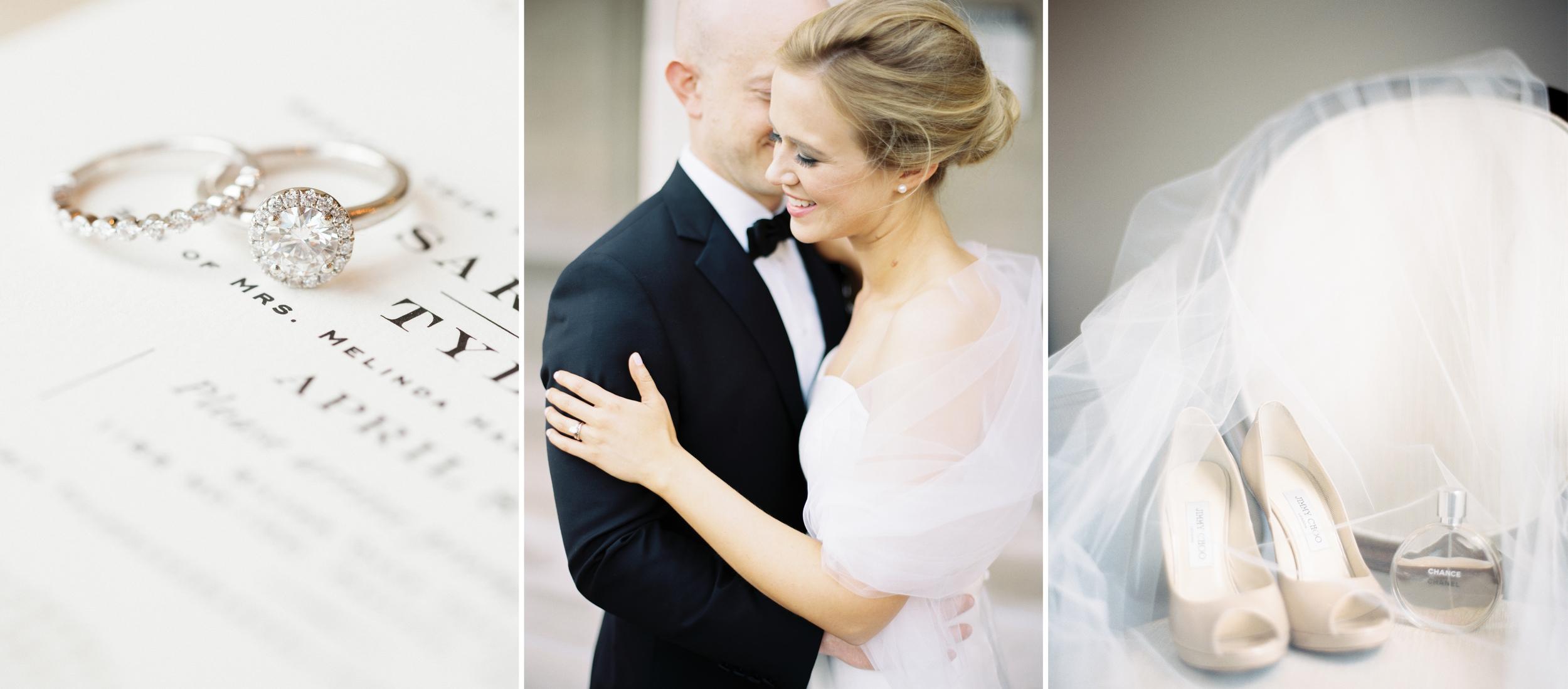 WeddingPhotographyStLouisCarrettoStudio.jpg