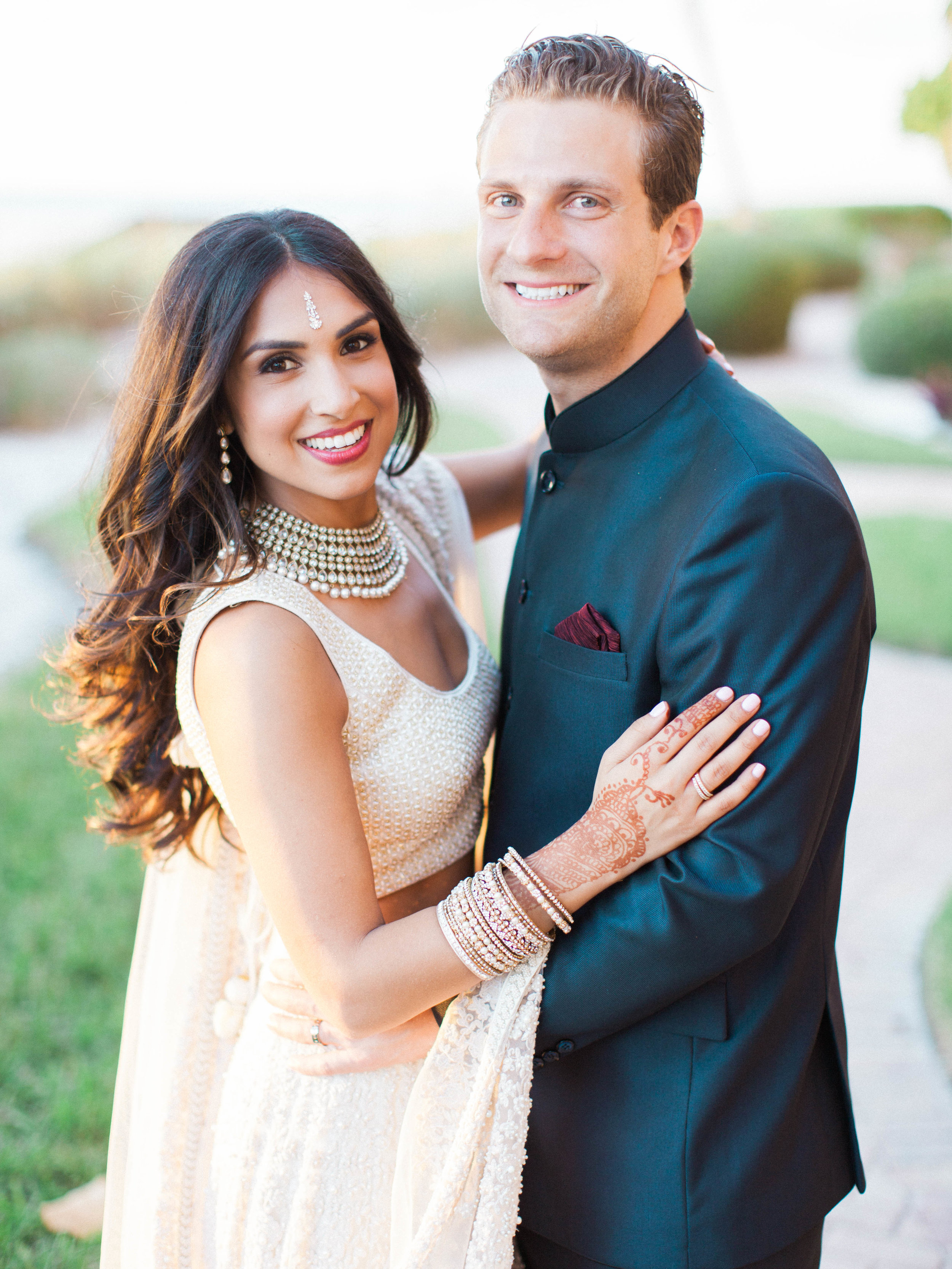 St Louis Indian Wedding Photographer-1001.jpg