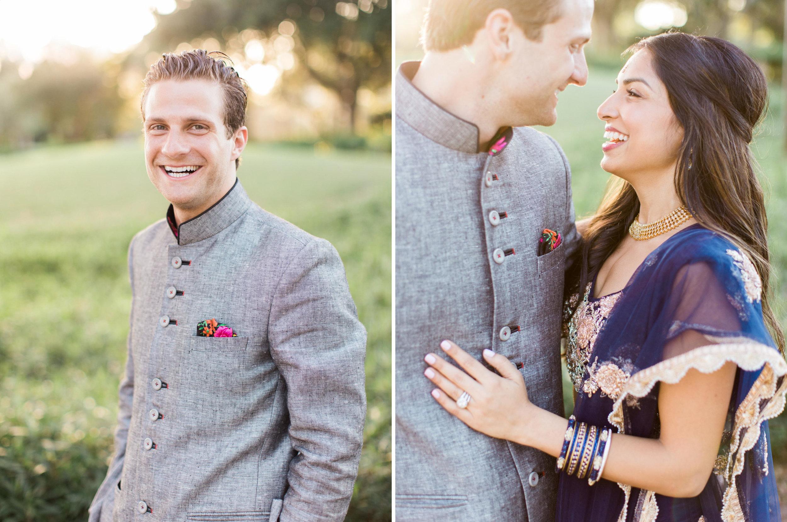 St Louis Indian Wedding Photographer-1003.jpg