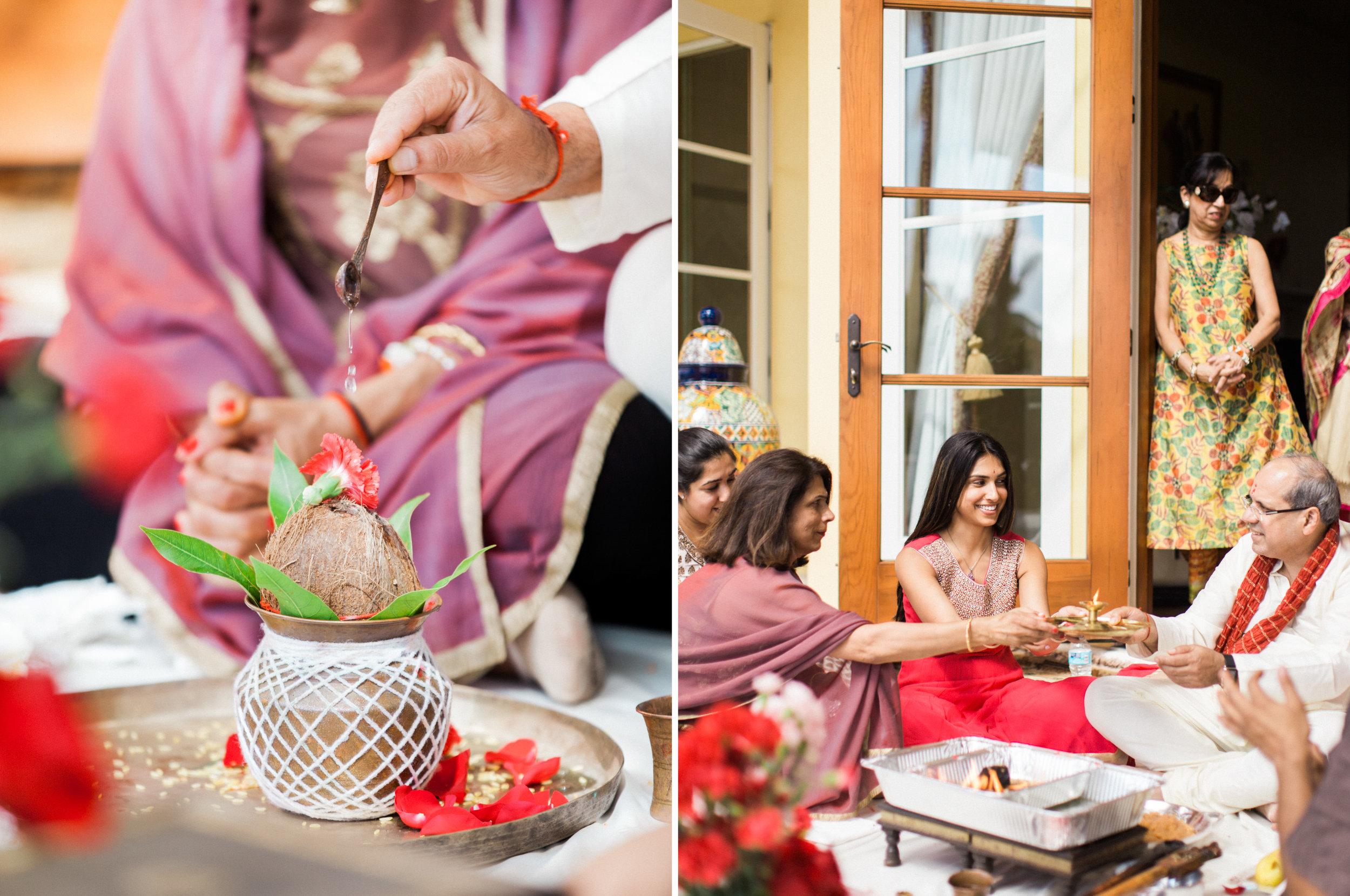 St Louis Indian Wedding Photographer-1006.jpg