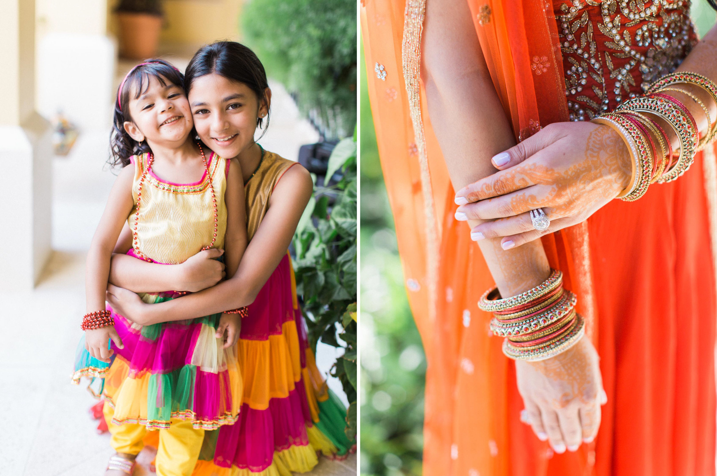 St Louis Indian Wedding Photographer-1011.jpg