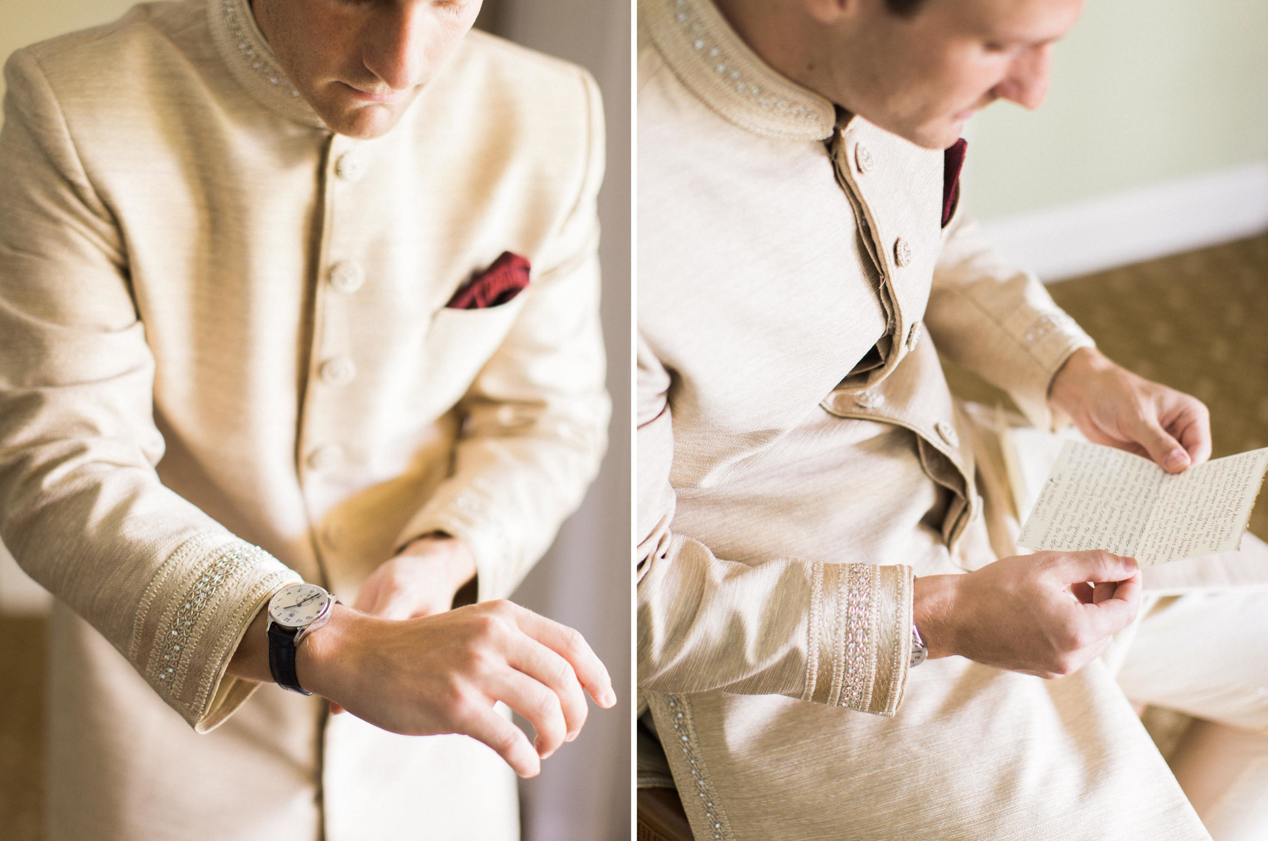 St Louis Indian Wedding Photographer-1014.jpg