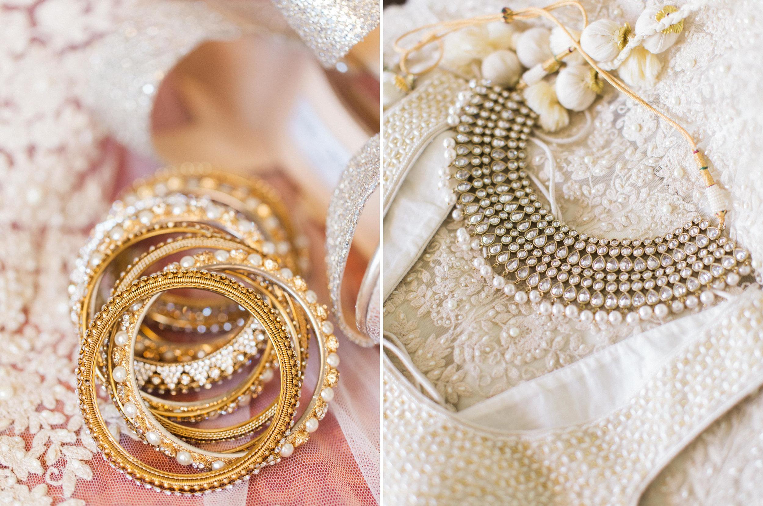 St Louis Indian Wedding Photographer-1015.jpg