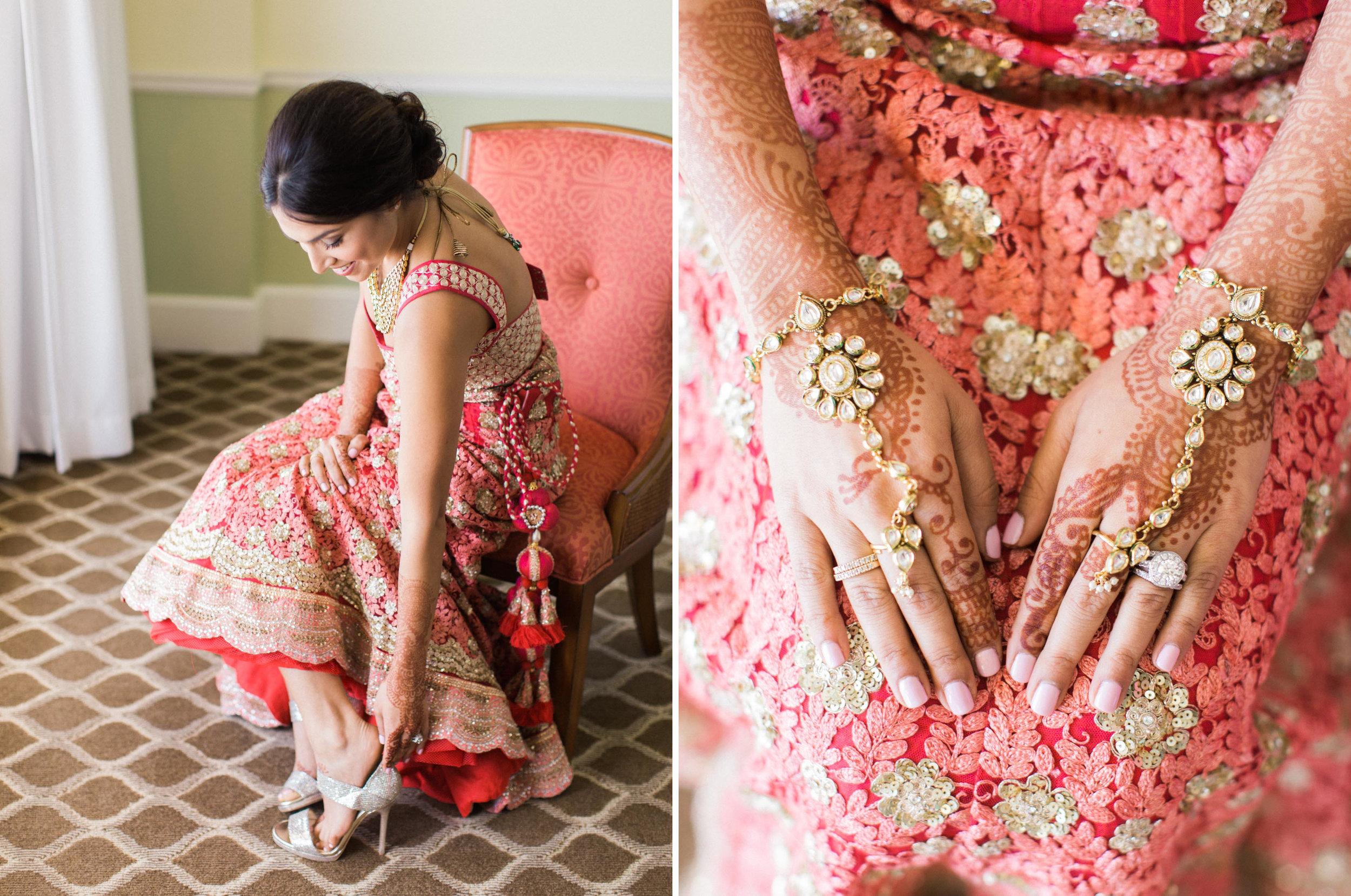 St Louis Indian Wedding Photographer-1016.jpg