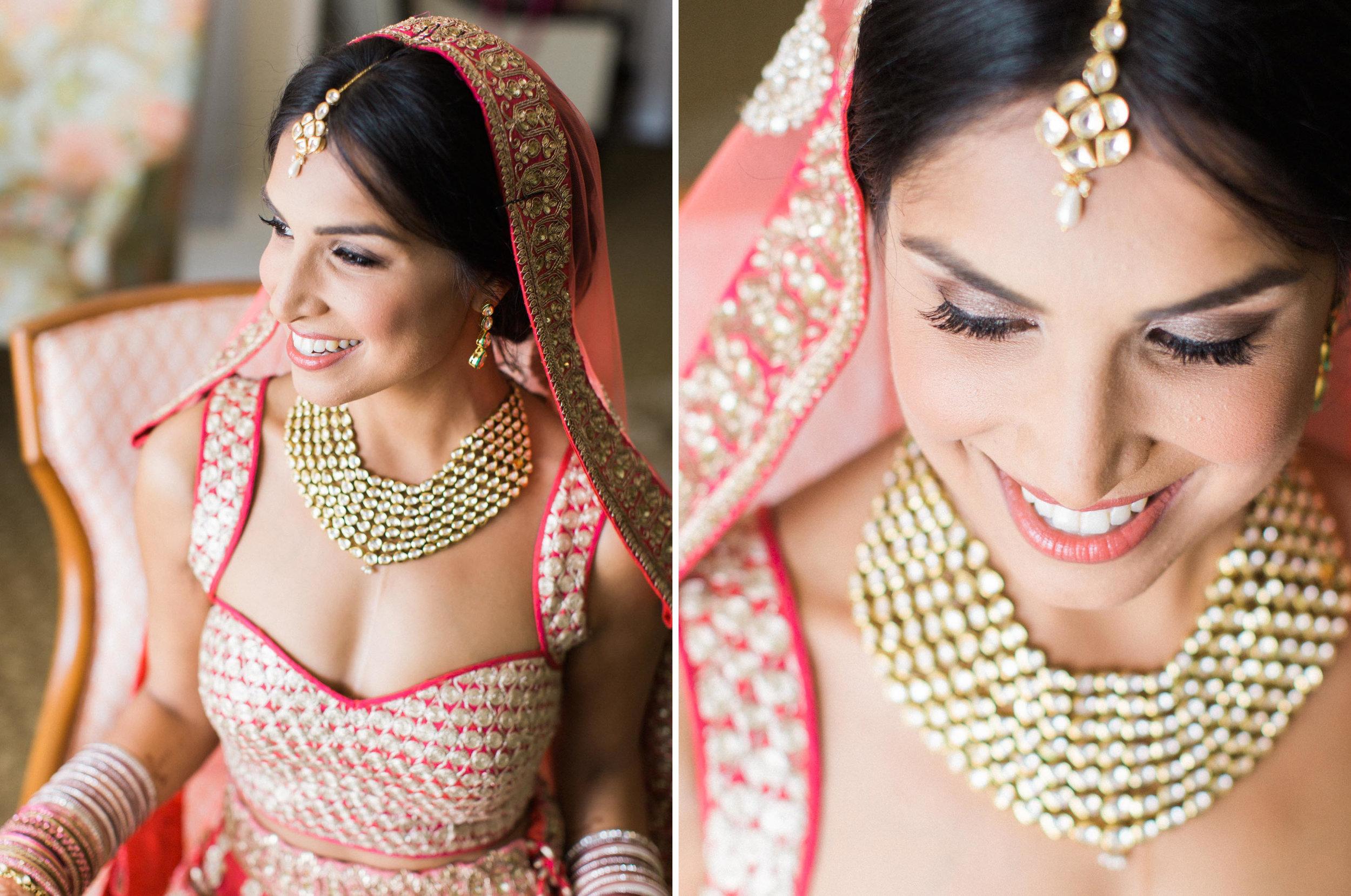 St Louis Indian Wedding Photographer-1017.jpg