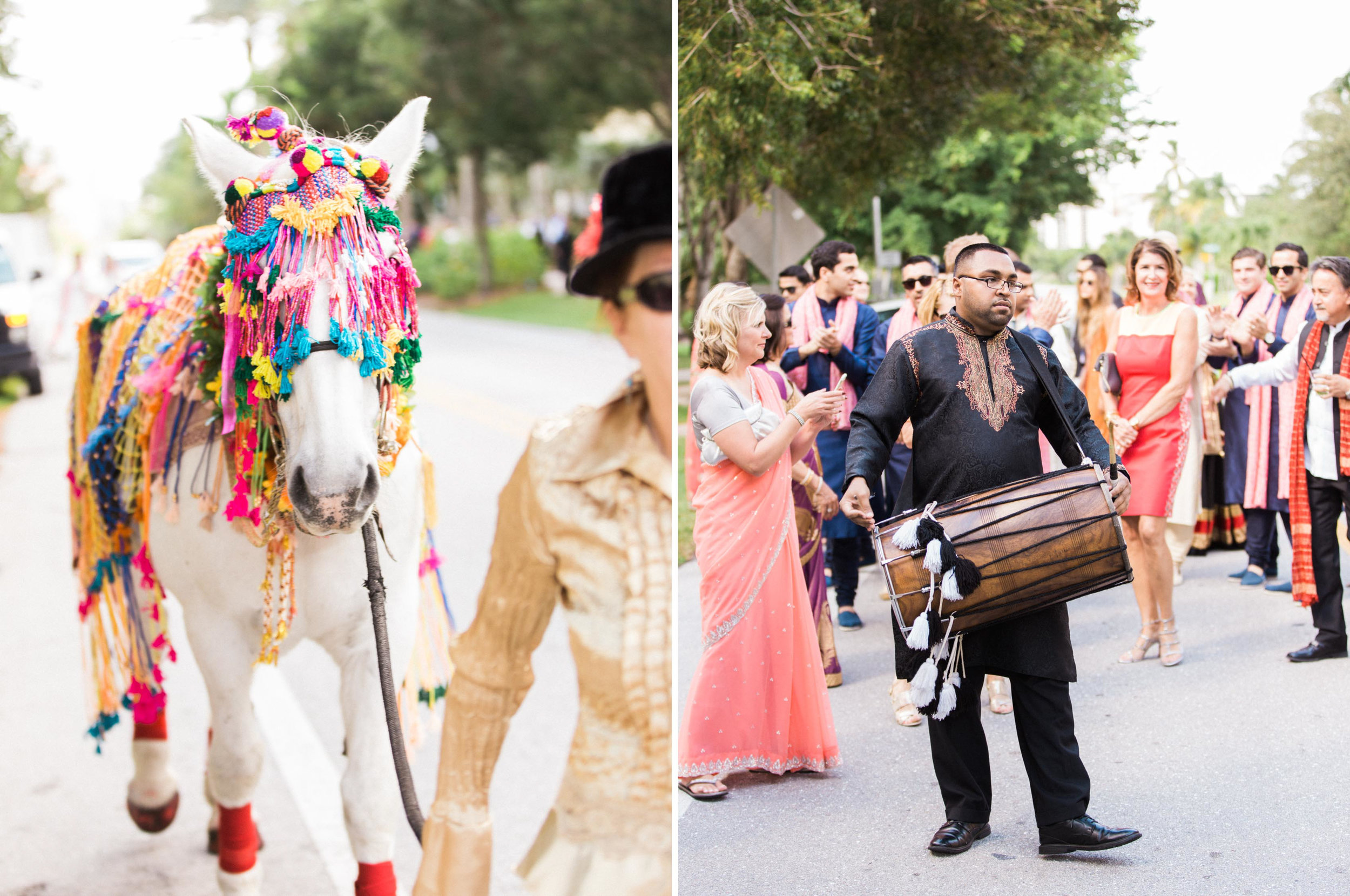 St Louis Indian Wedding Photographer-1018.jpg
