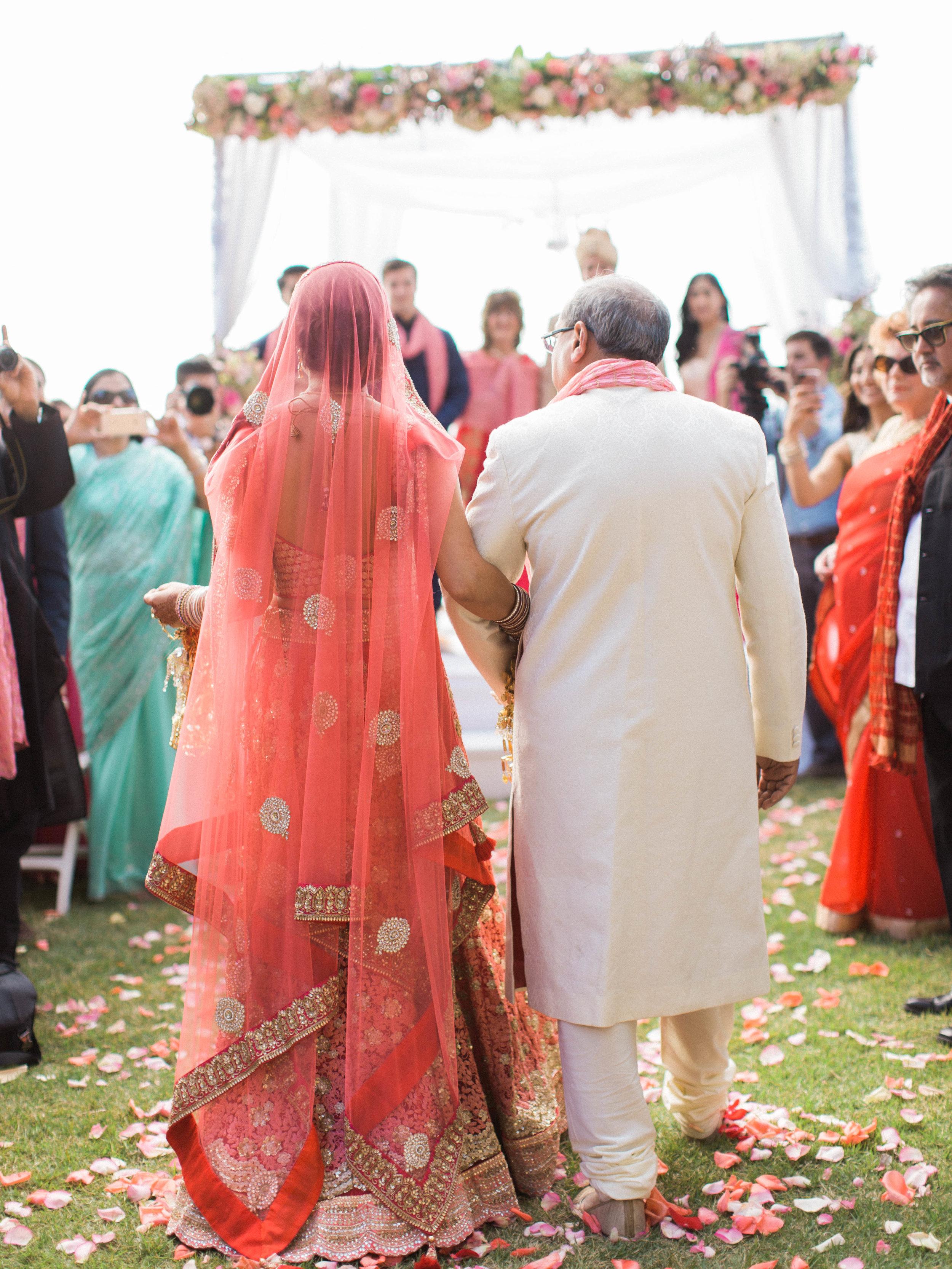 St Louis Indian Wedding Photographer-1024.jpg