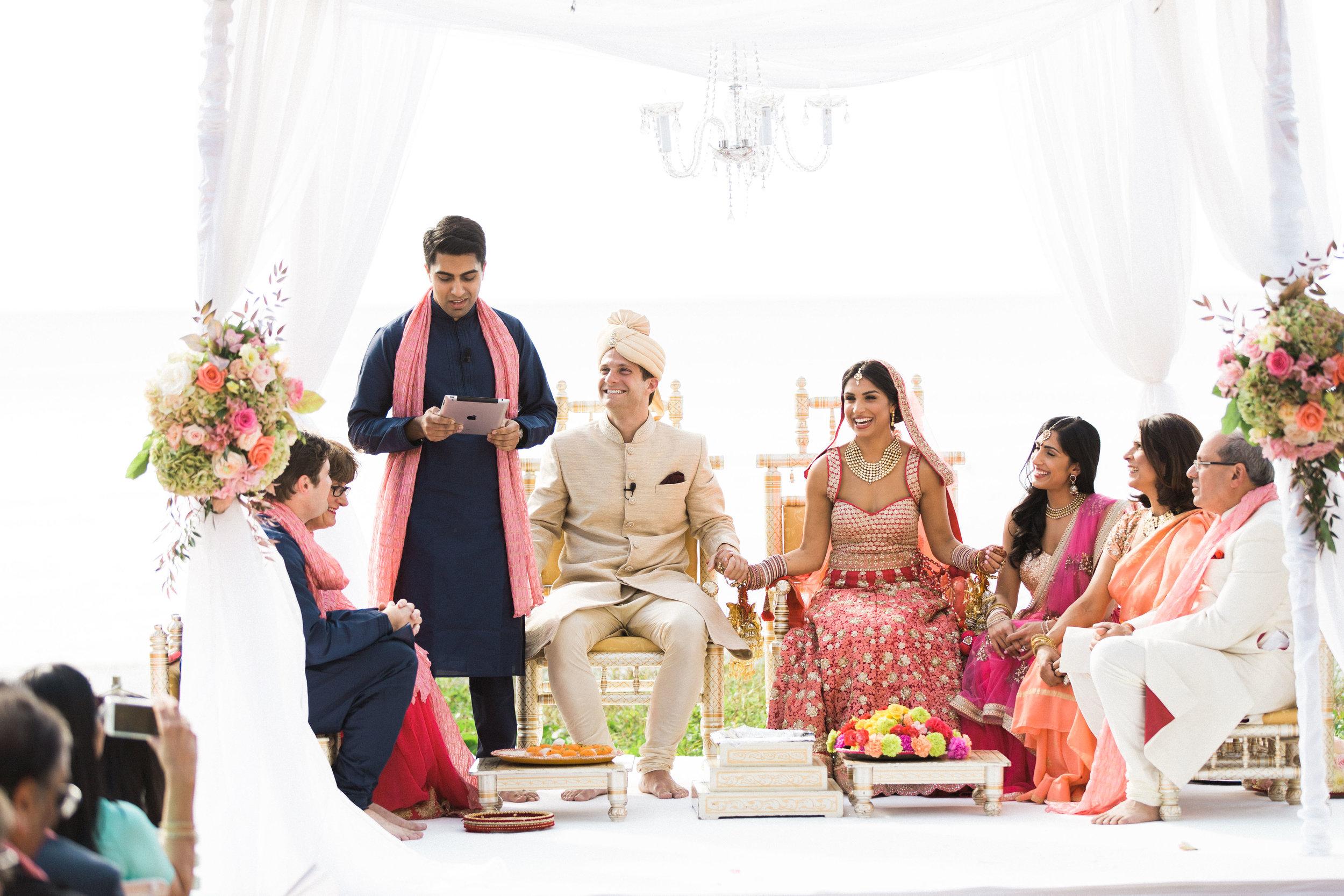St Louis Indian Wedding Photographer-1025.jpg