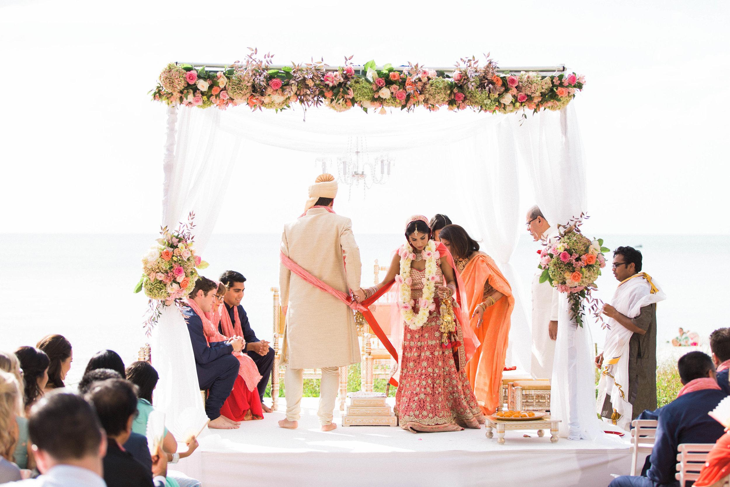 St Louis Indian Wedding Photographer-1026.jpg